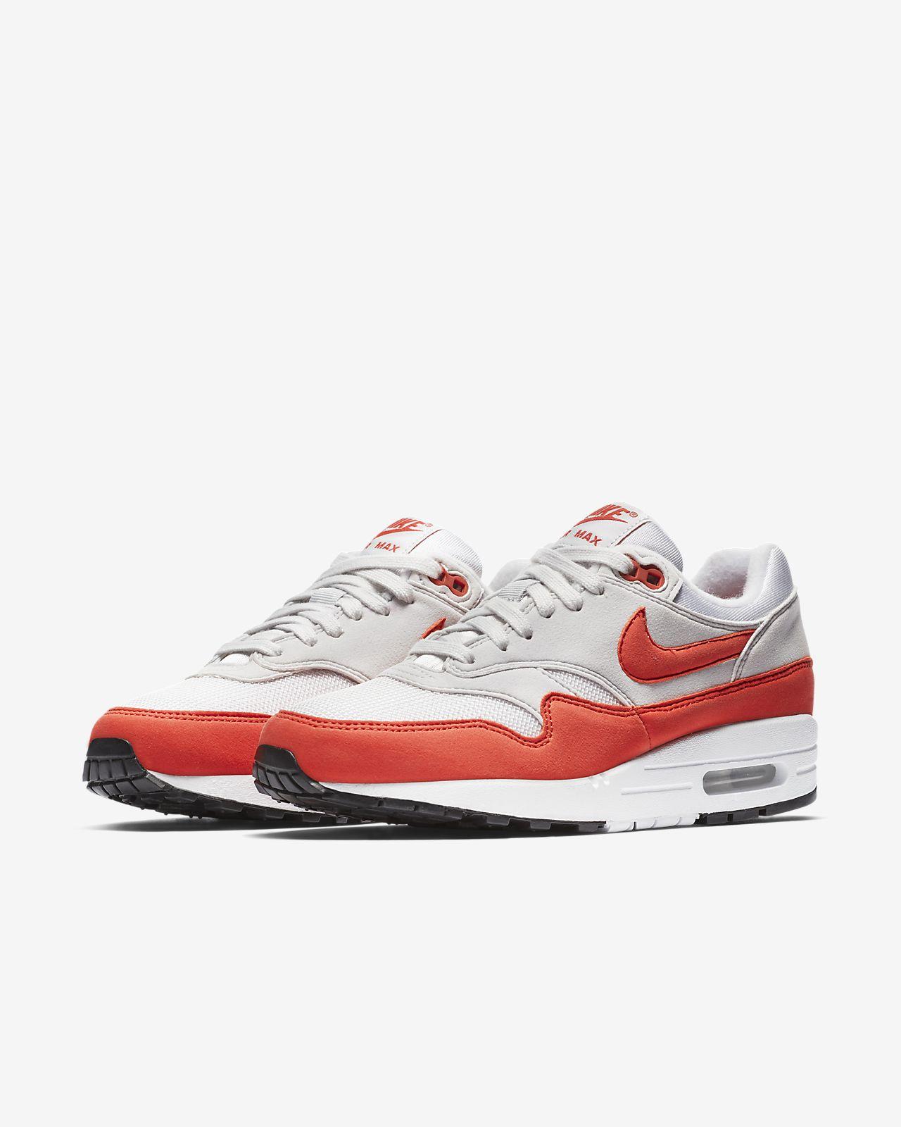 ... Chaussure Nike Air Max 1 pour Femme