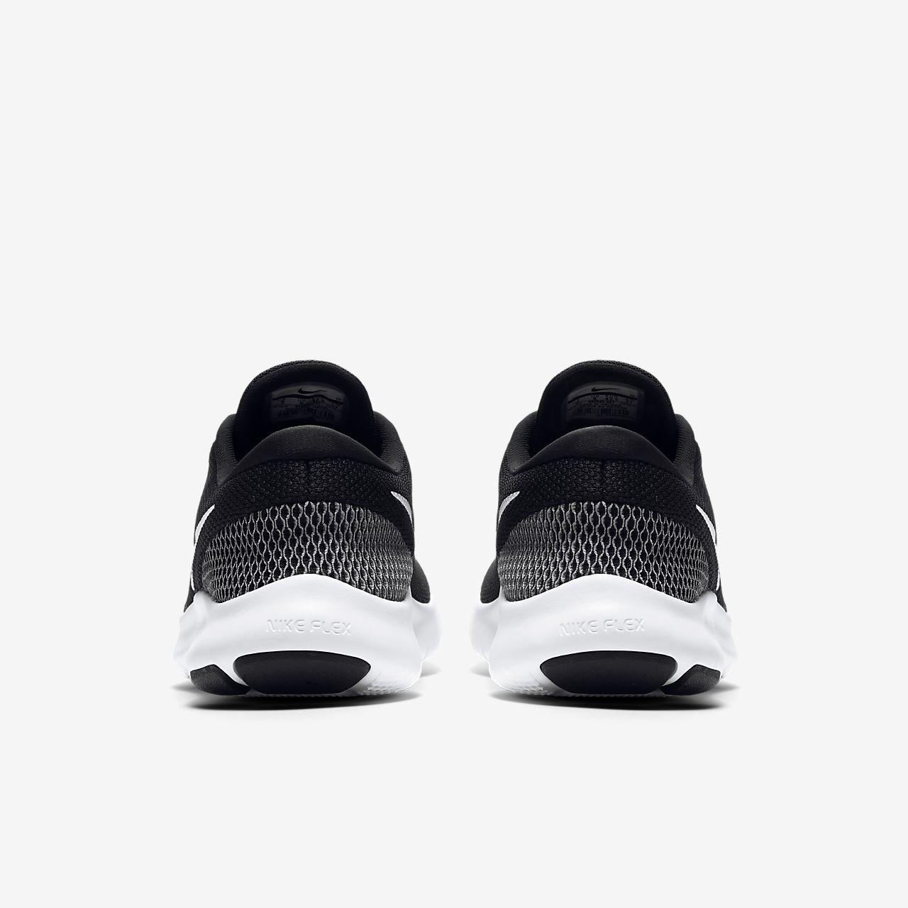 ... Nike Flex Experience RN 7 Men's Running Shoe