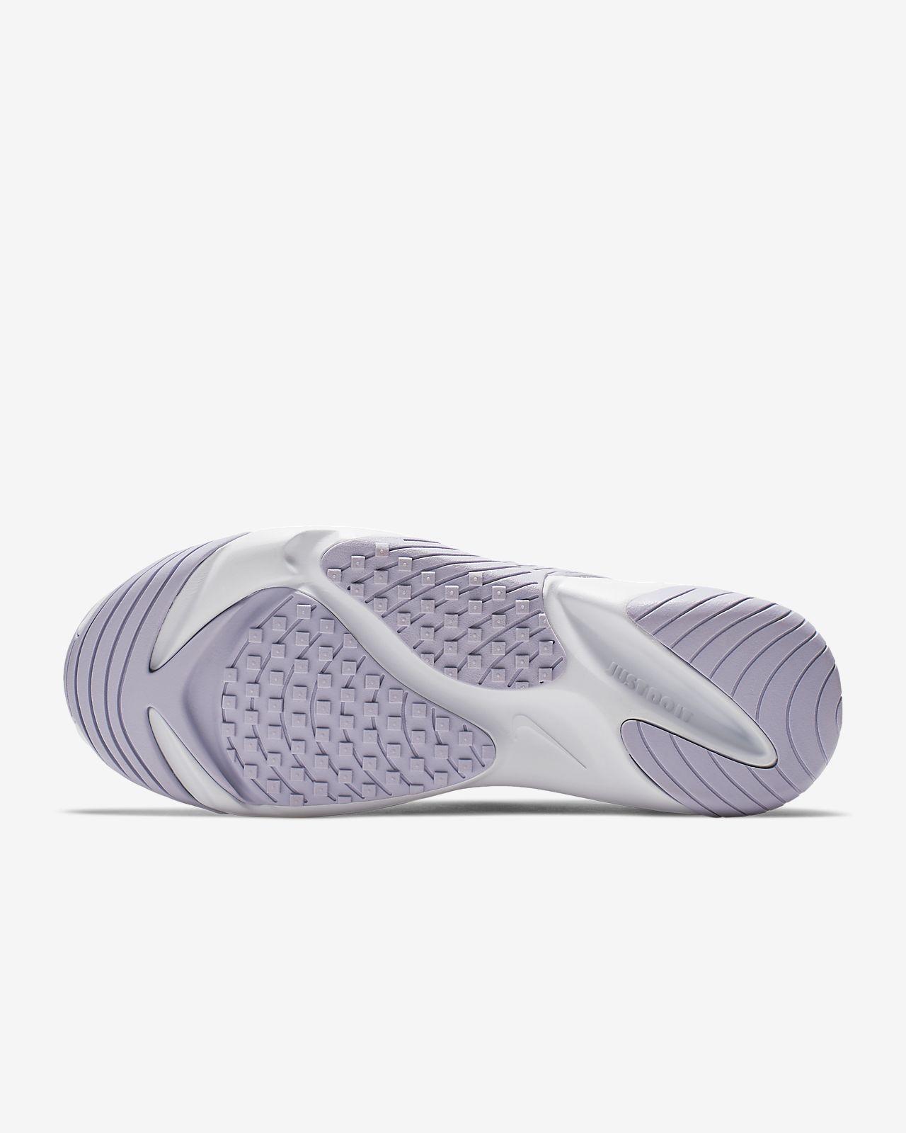 6434711187ca Nike Zoom 2K Women s Shoe. Nike.com NL