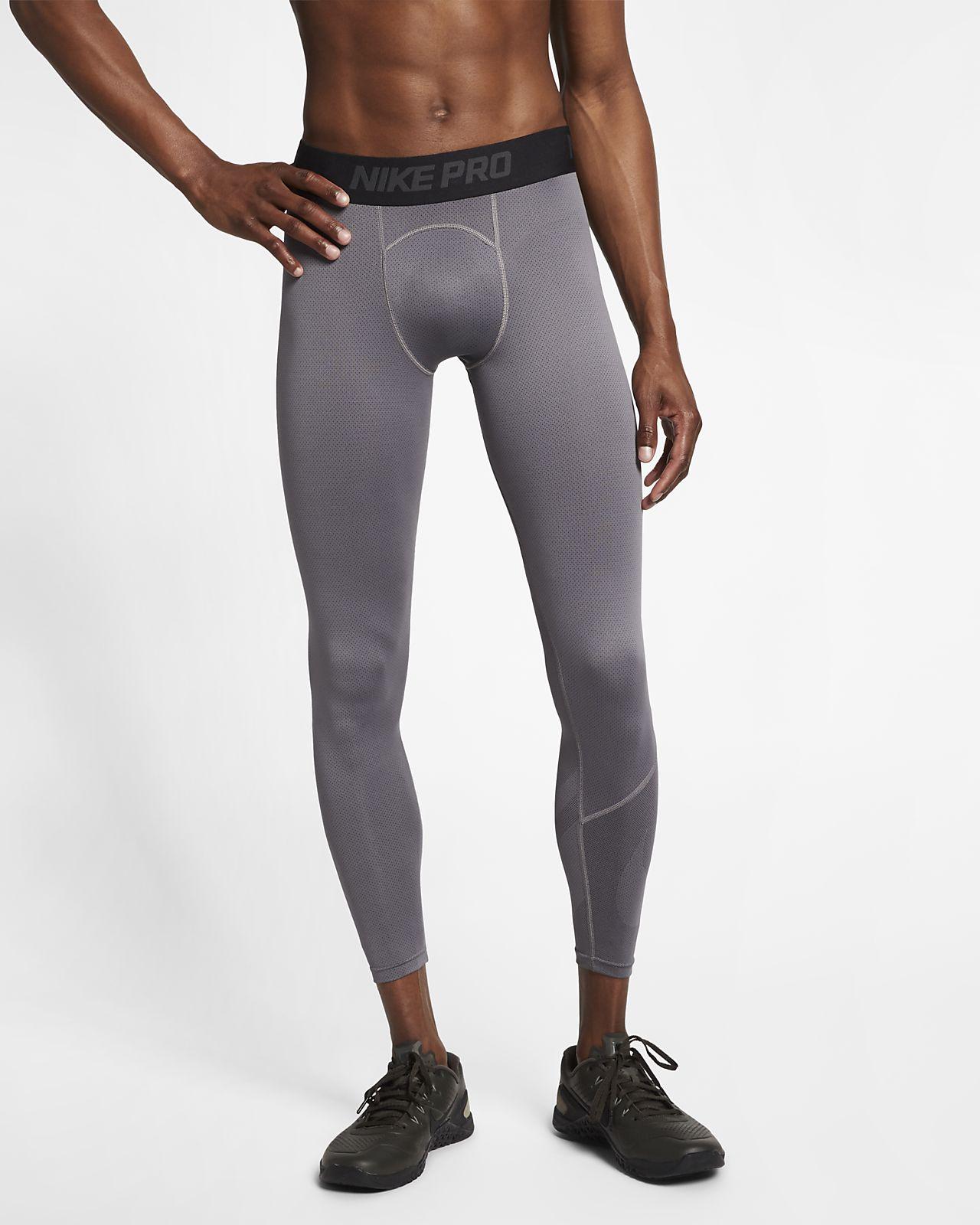 Nike Pro Men's Tights