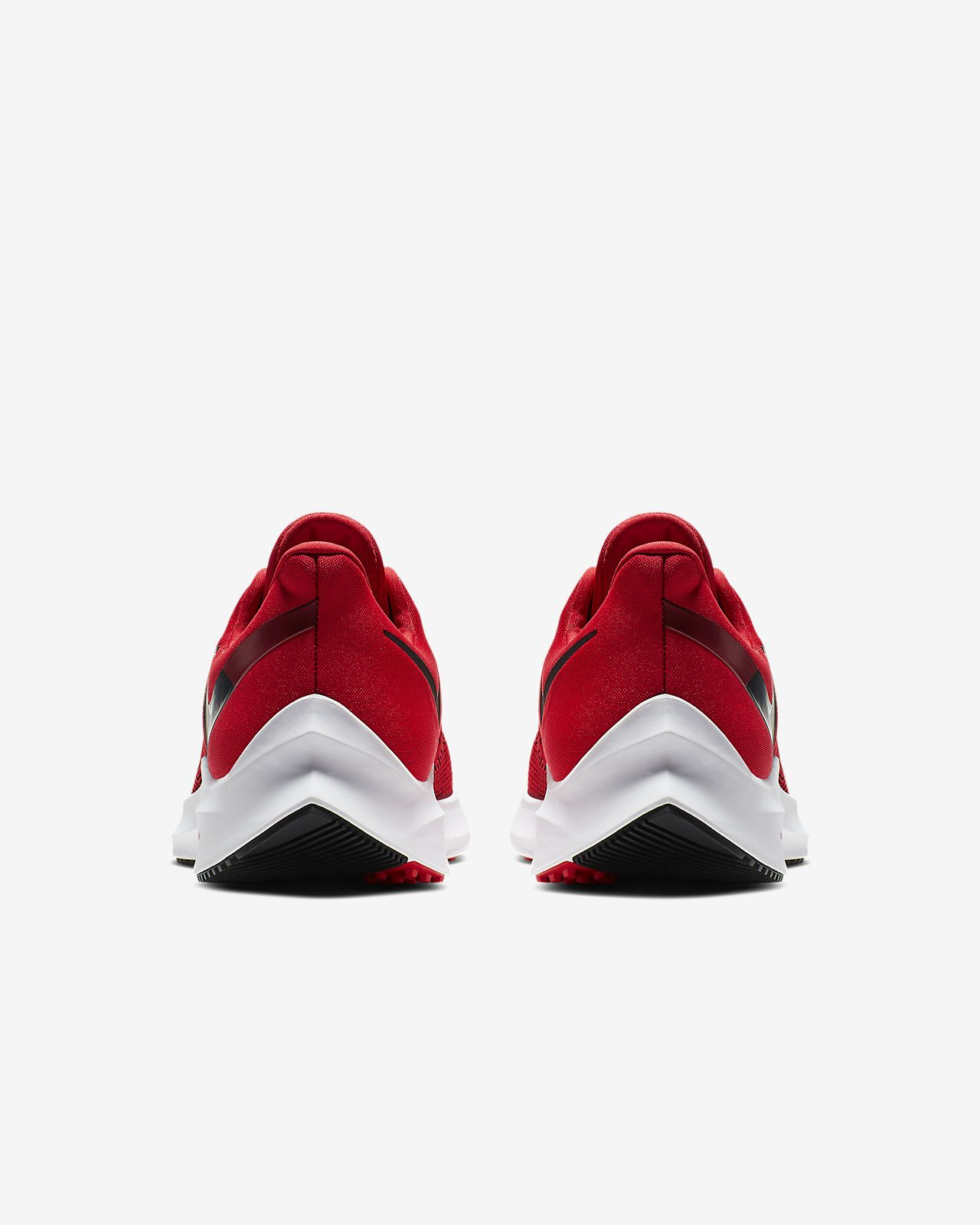 f961237bf225 Nike Air Zoom Winflo 6 Men s Running Shoe. Nike.com