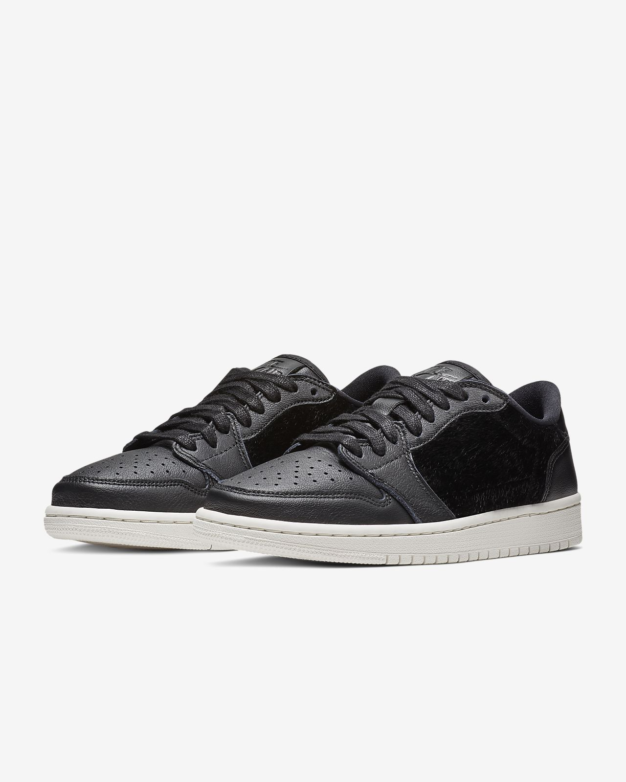 f07a19e5924 Air Jordan 1 Retro Low NS Women's Shoe. Nike.com BG
