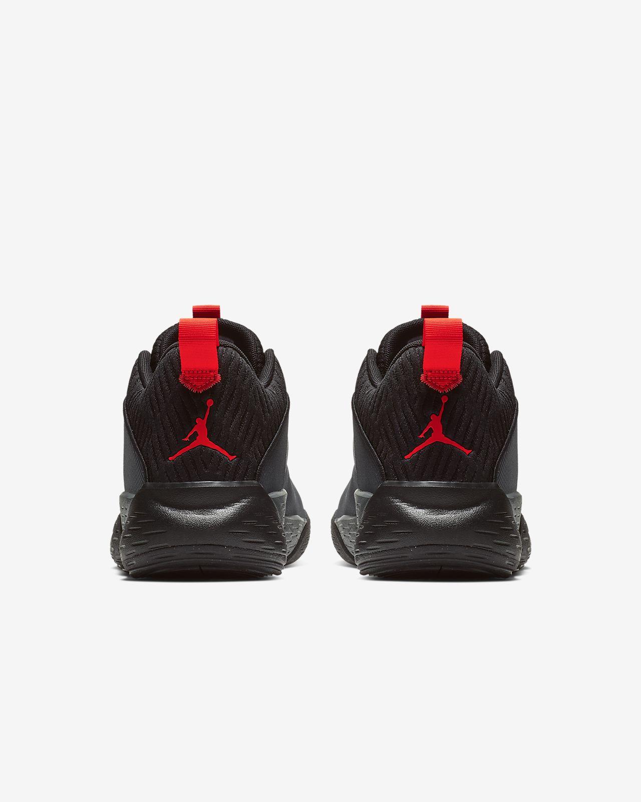 new styles fc089 593e4 Męskie buty do koszykówki Jordan Super.Fly MVP Low. Nike.com PL