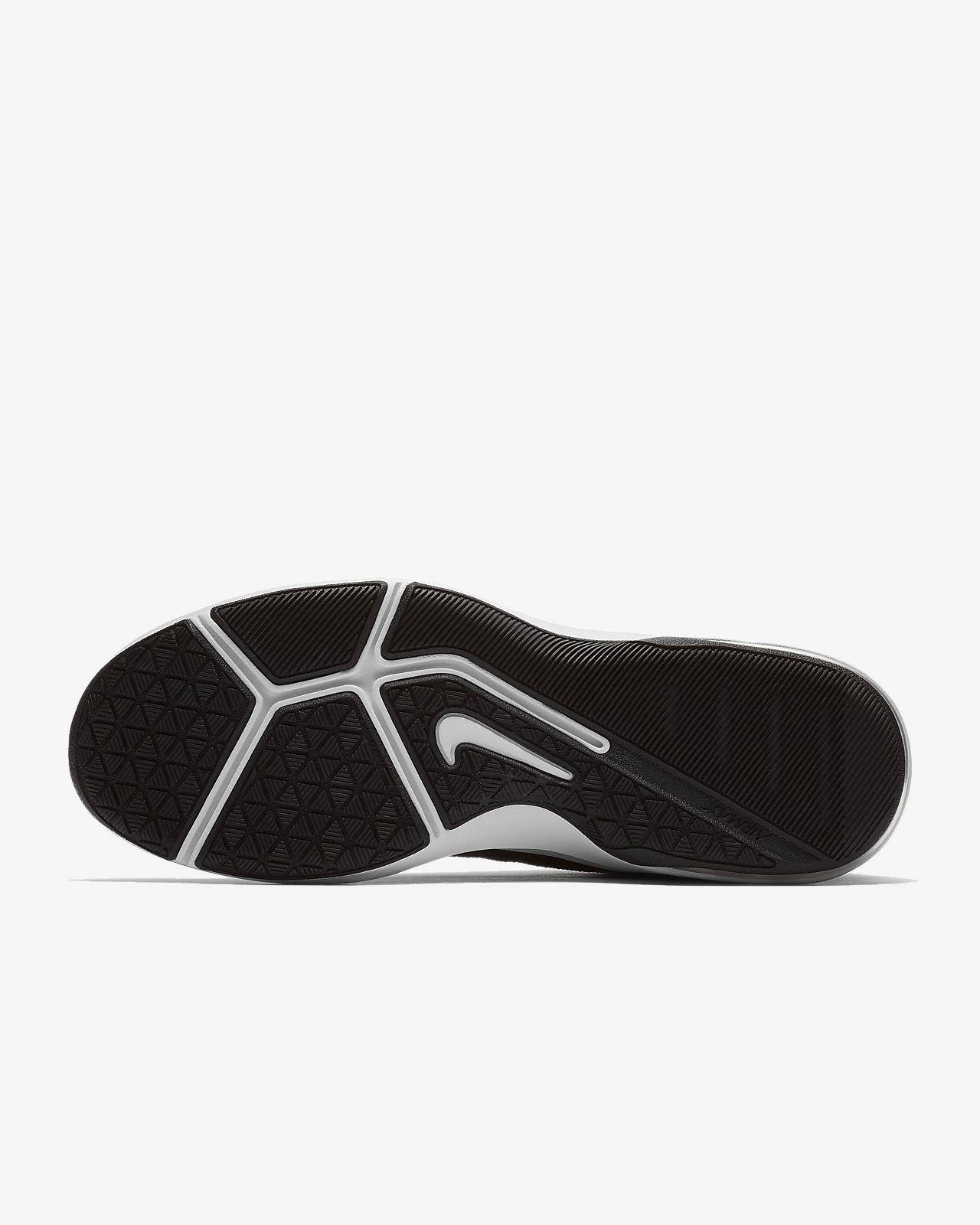 Nike Air Air Air Max Alpha Trainer Herren-Trainingsschuh Online Get Best Billig-AR2069DS    | Neuheit Spielzeug  359805