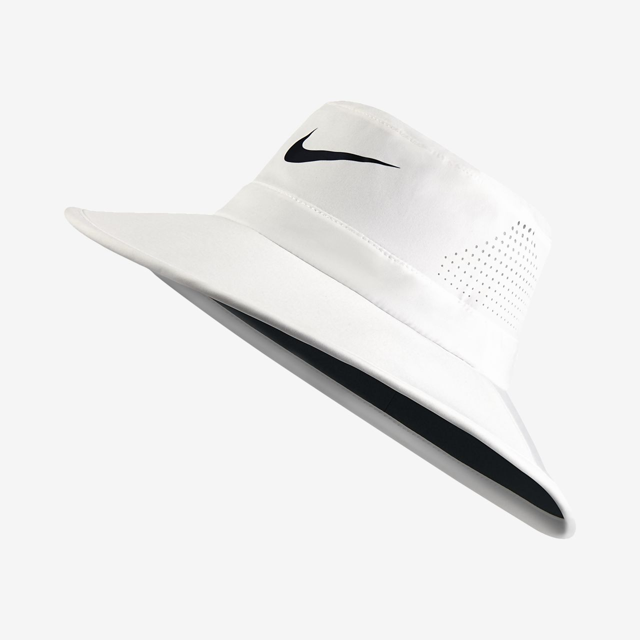 nike sun protect golf hat nike com