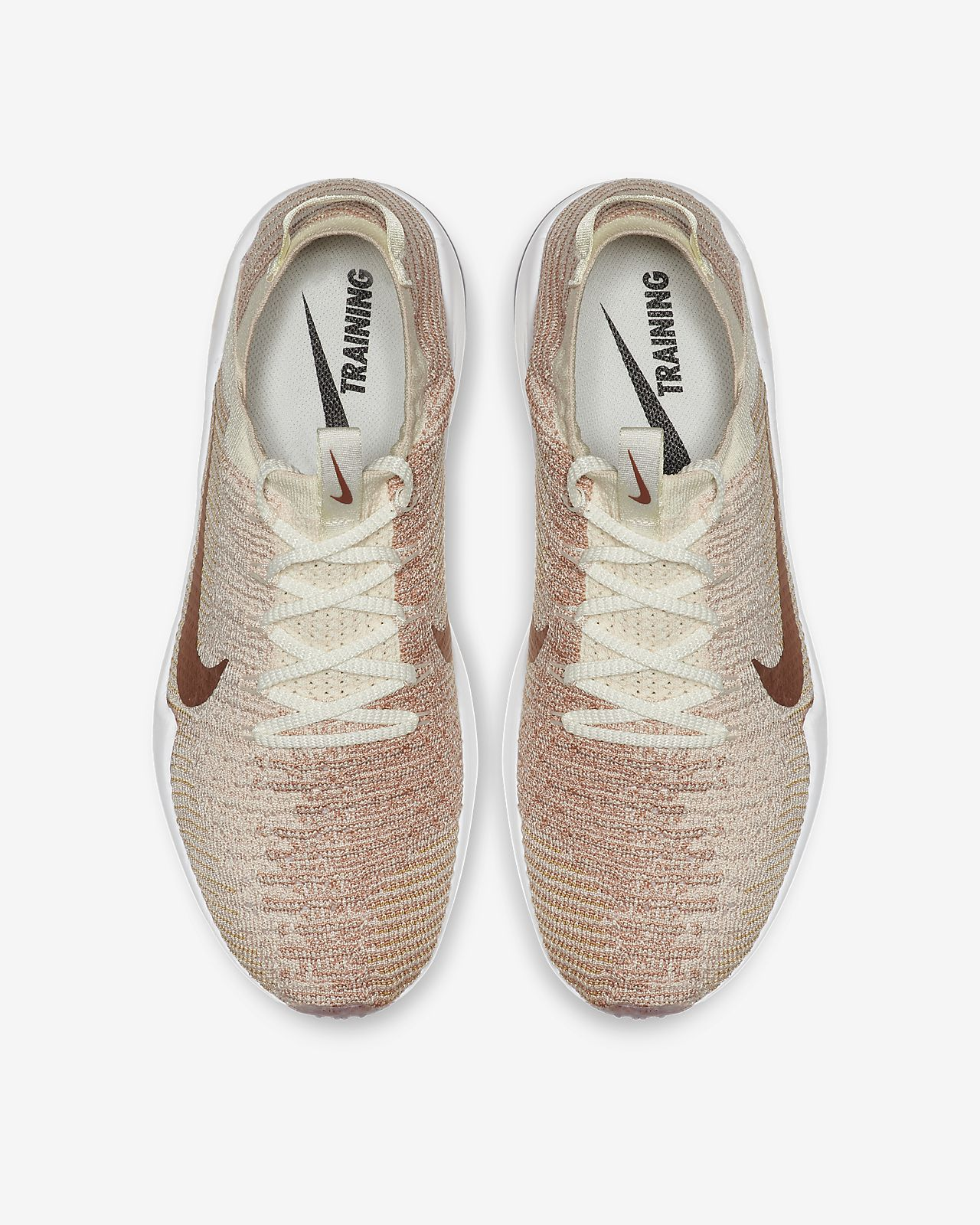 nike air zoom fearless flyknit donna