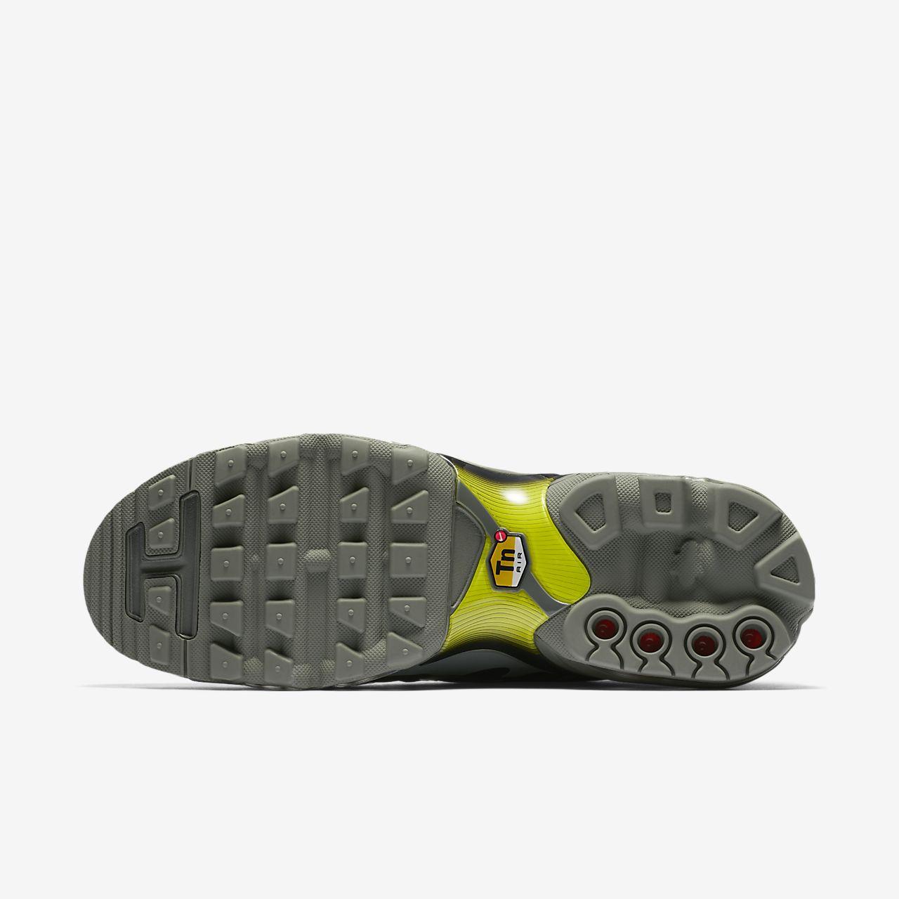 scarpe nike uomo tn ultra