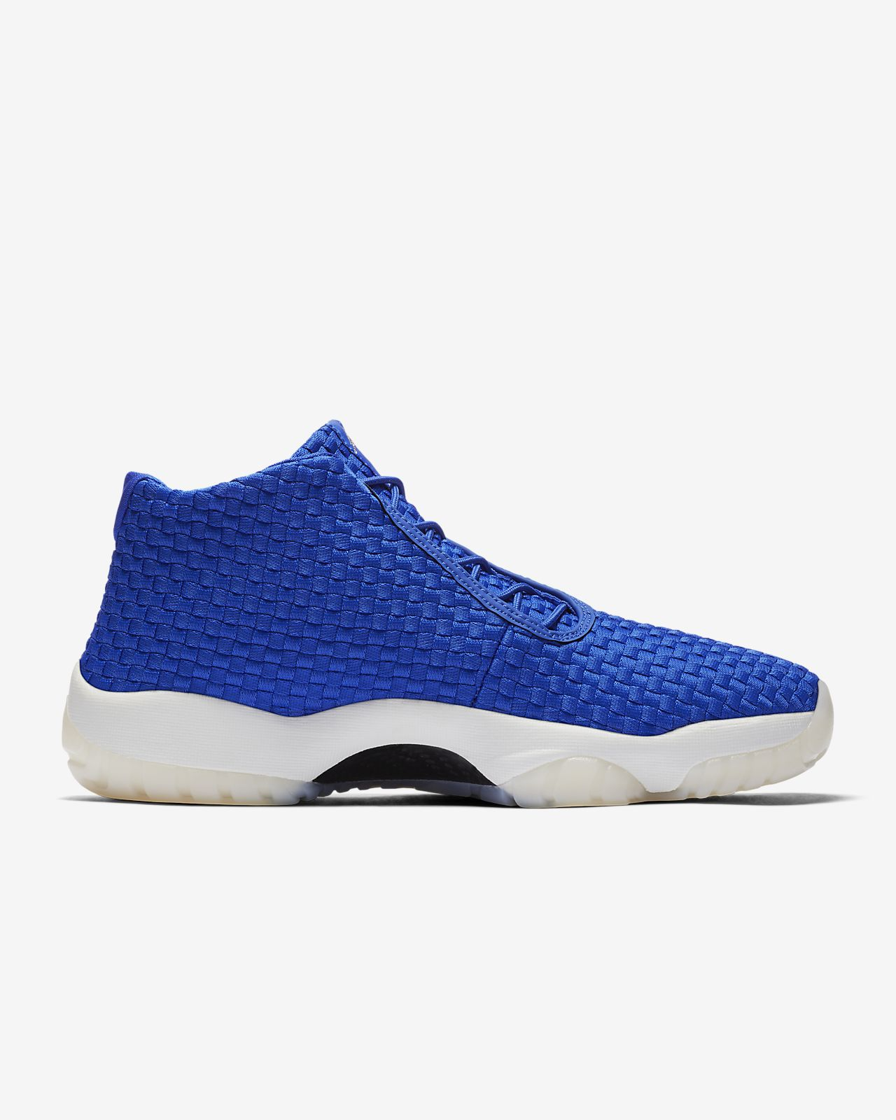 quality design c8ed3 664ee ... Air Jordan Future Men s Shoe