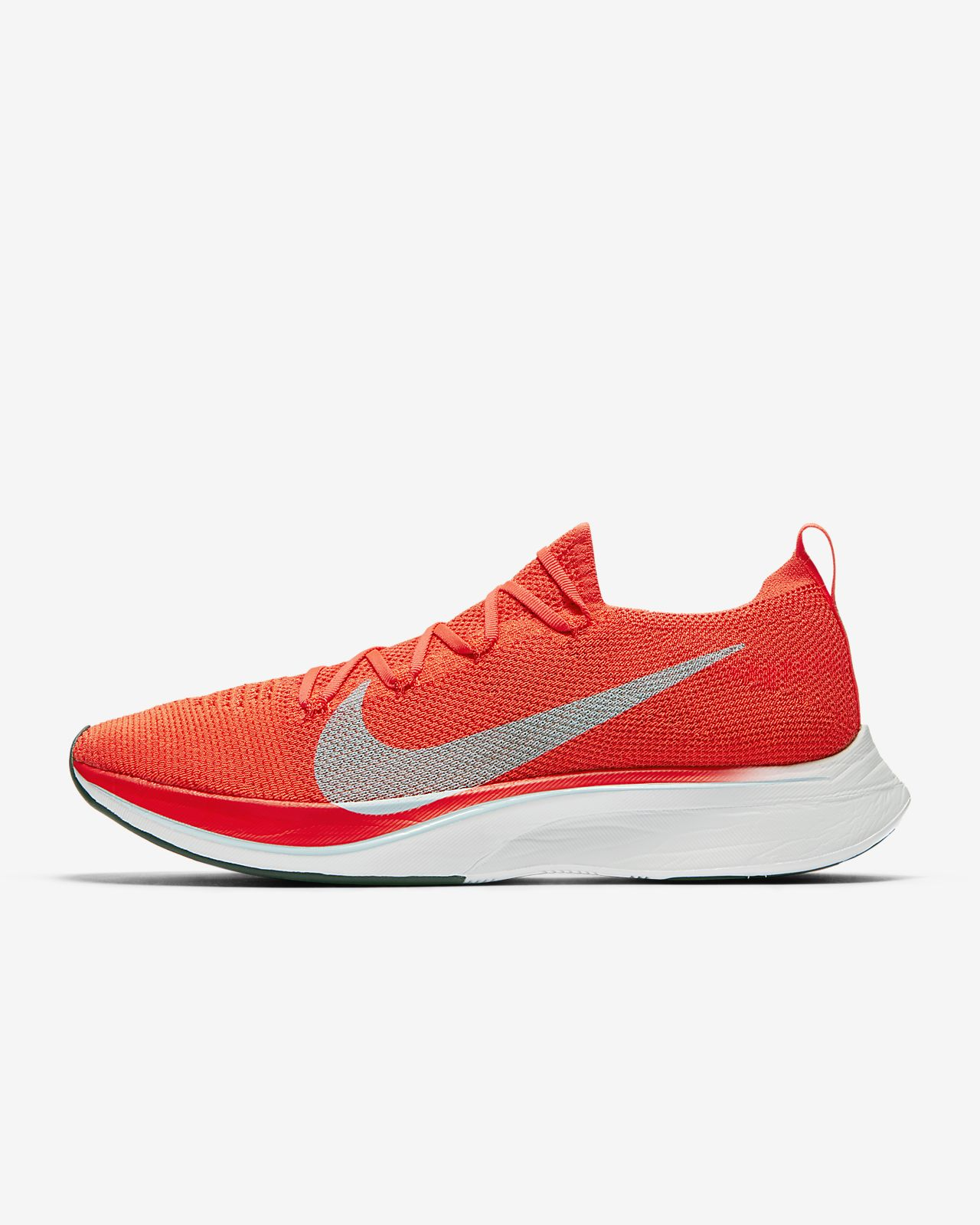 professional sale buying cheap in stock Chaussure de running Nike Vaporfly 4% Flyknit