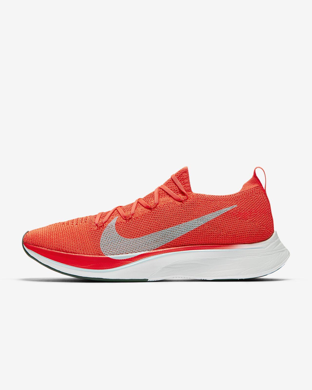 Nike Vaporfly 4% Flyknit Running Shoe. Nike.com LU 5598895519fb