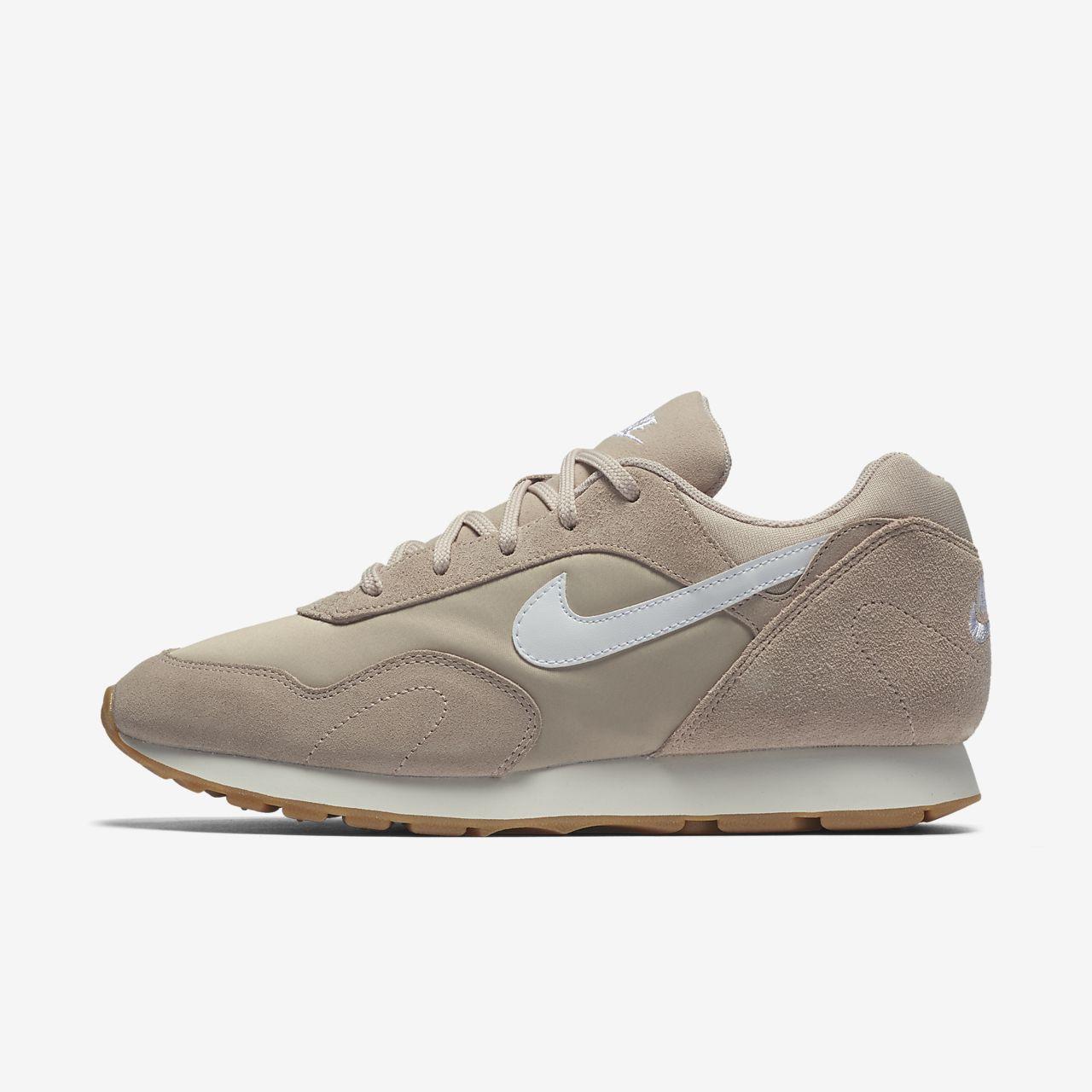 Sko Nike Outburst för kvinnor
