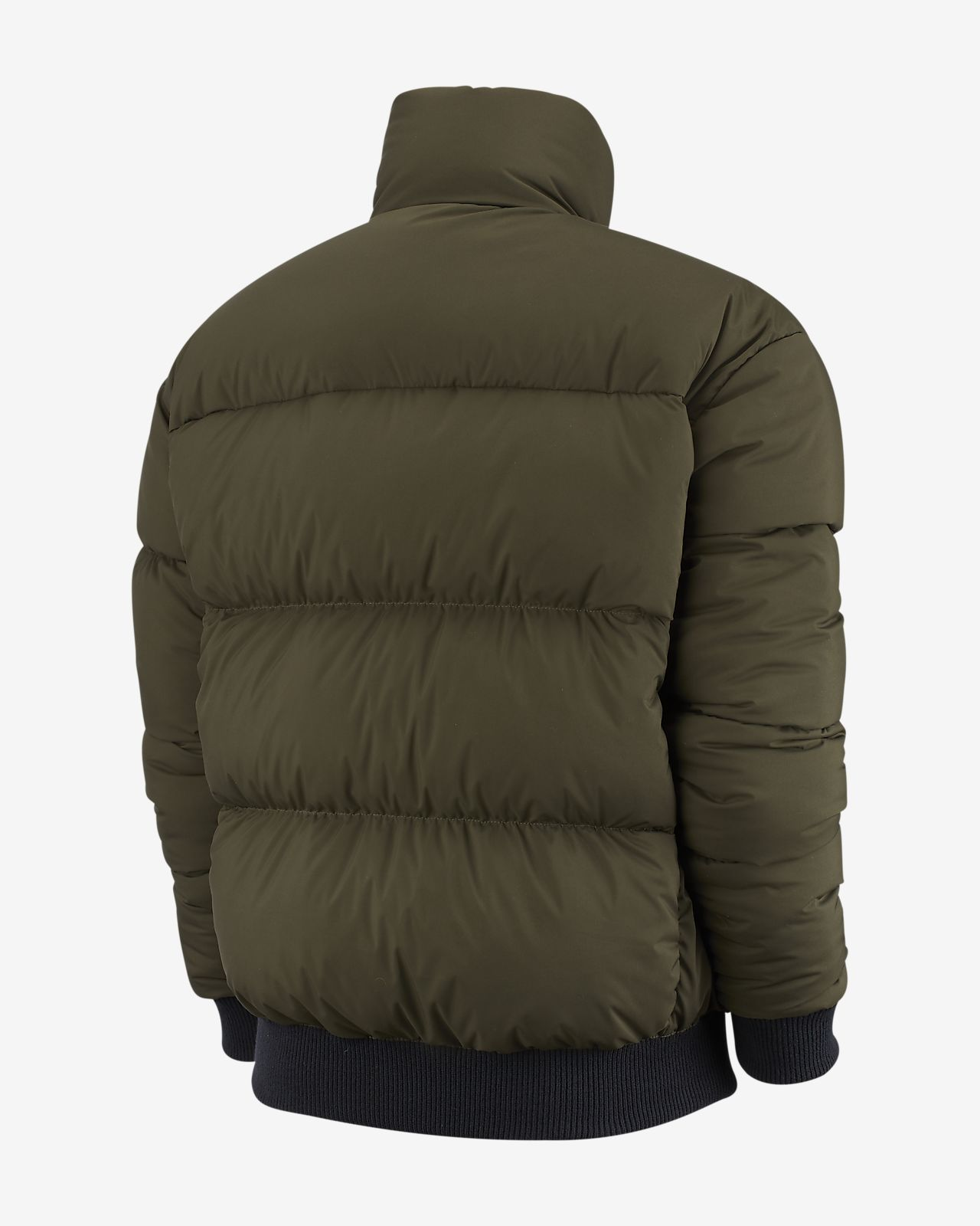 07c721a53c9d Low Resolution NikeLab Collection Women s Puffer Jacket NikeLab Collection  Women s Puffer Jacket