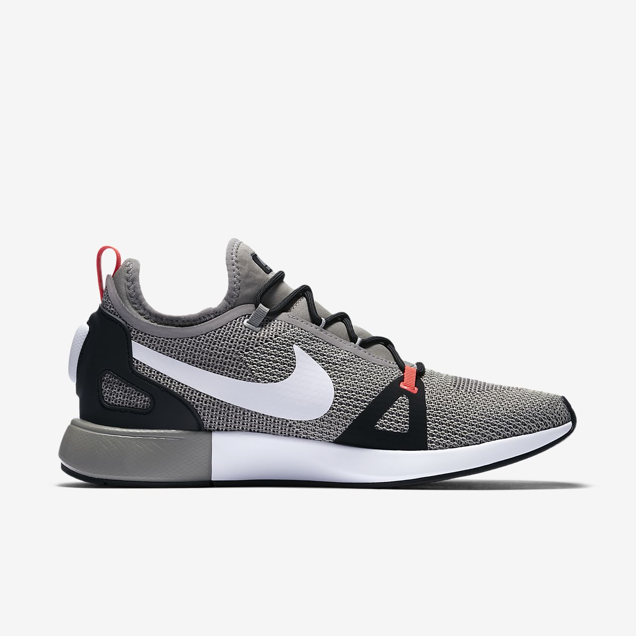 Hommes Runner 2 Md Maille Près Des Chaussures De Course Nike YKFGI2ER