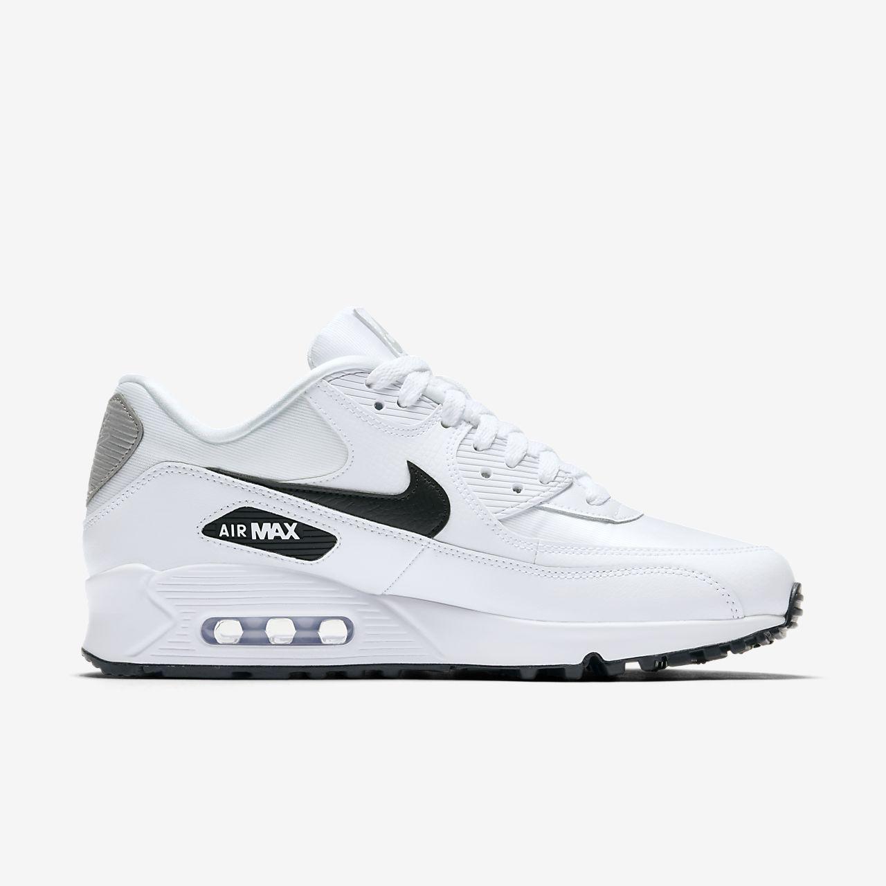 Nike Air Max 90 női cipő. Nike.com HU cbd2d6a38a