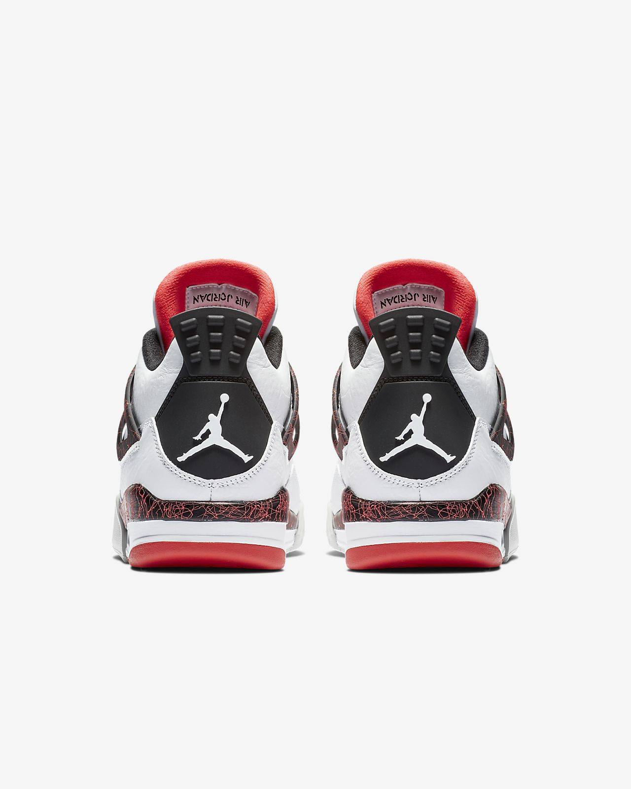 quality design 8124c 87e5b ... Air Jordan 4 Retro Men s Shoe