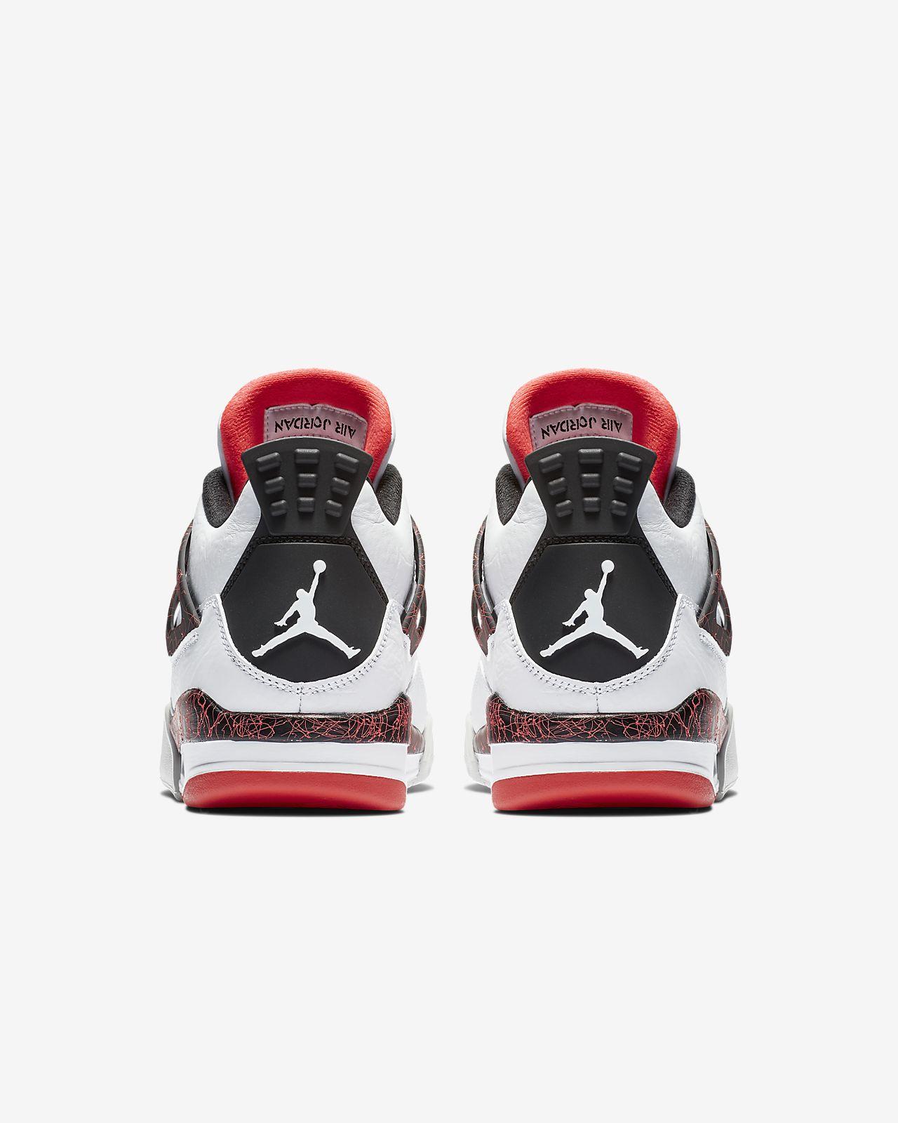 quality design 954f0 5ce14 ... Air Jordan 4 Retro Men s Shoe