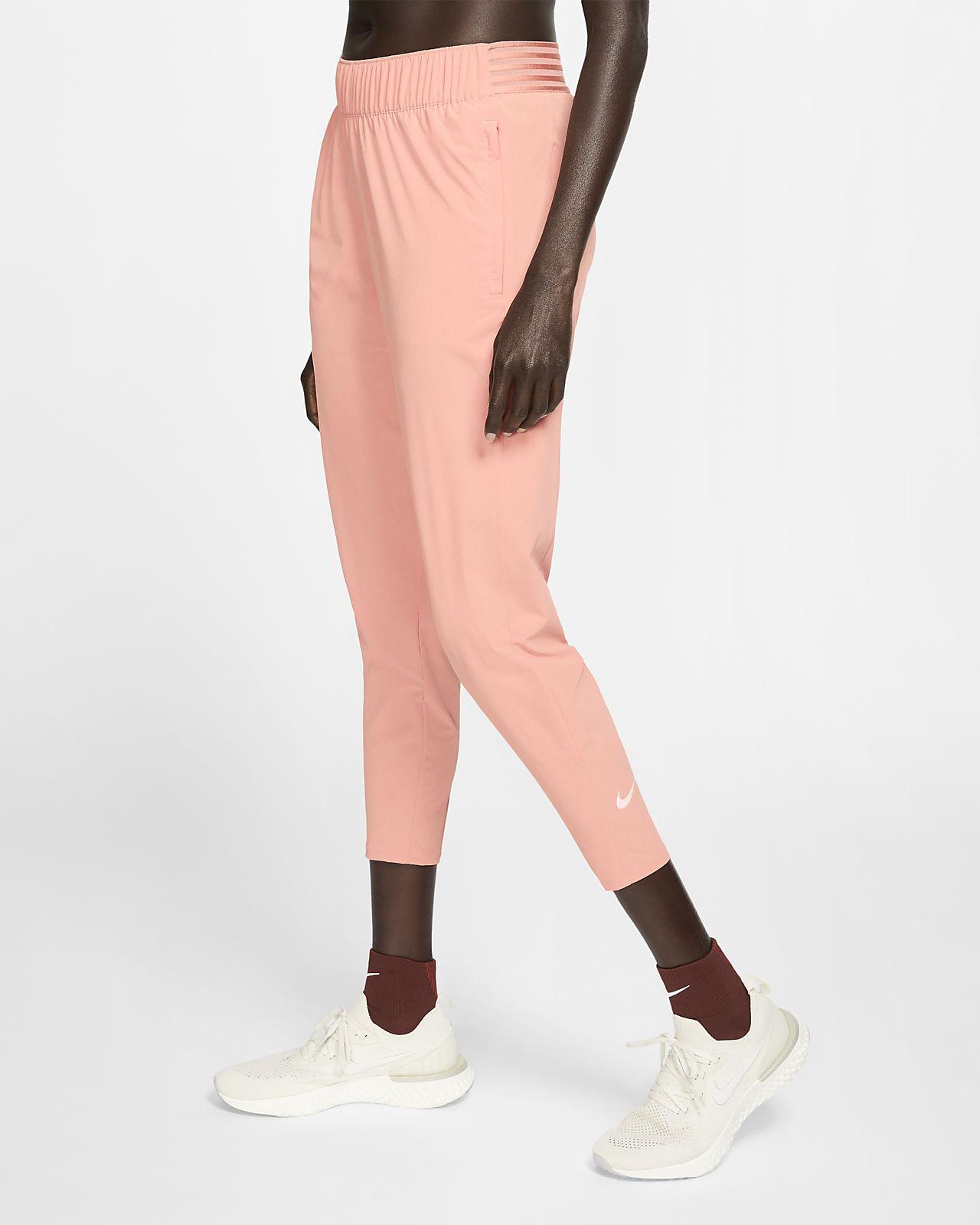 Running 78 Pour De Pantalon Essential Nike Femme wP80Okn