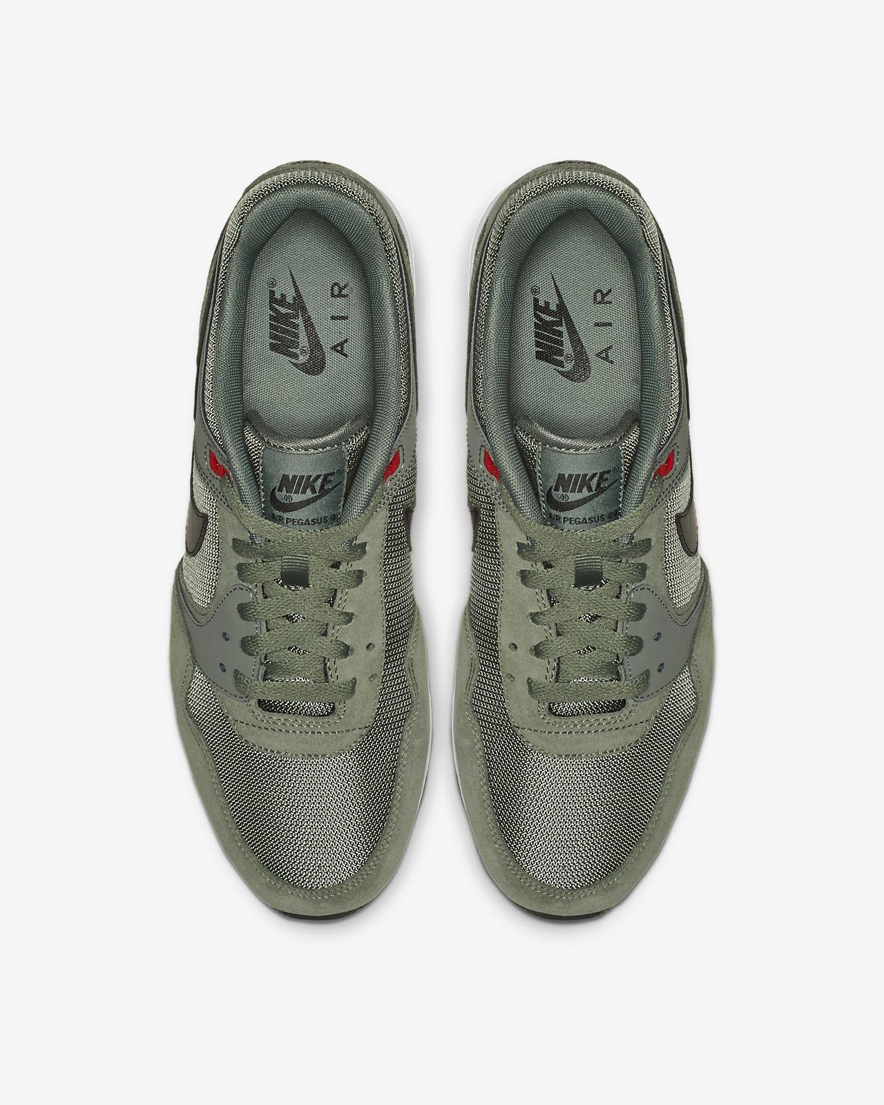 Nike Air Pegasus  89 Men s Shoe. Nike.com NL 52bdaf65c
