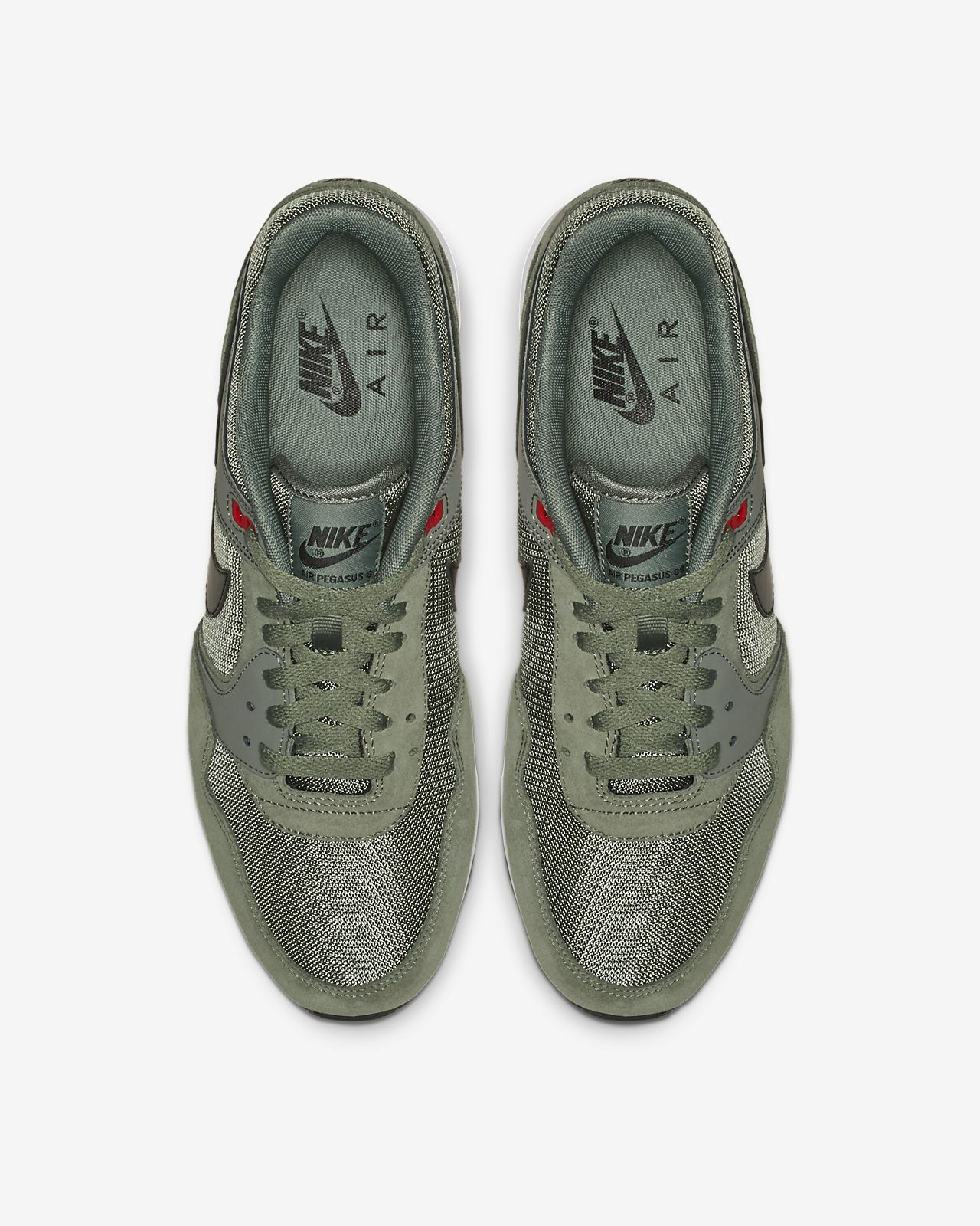 66ba2a9986c3 Nike Air Pegasus  89 Men s Shoe. Nike.com CA