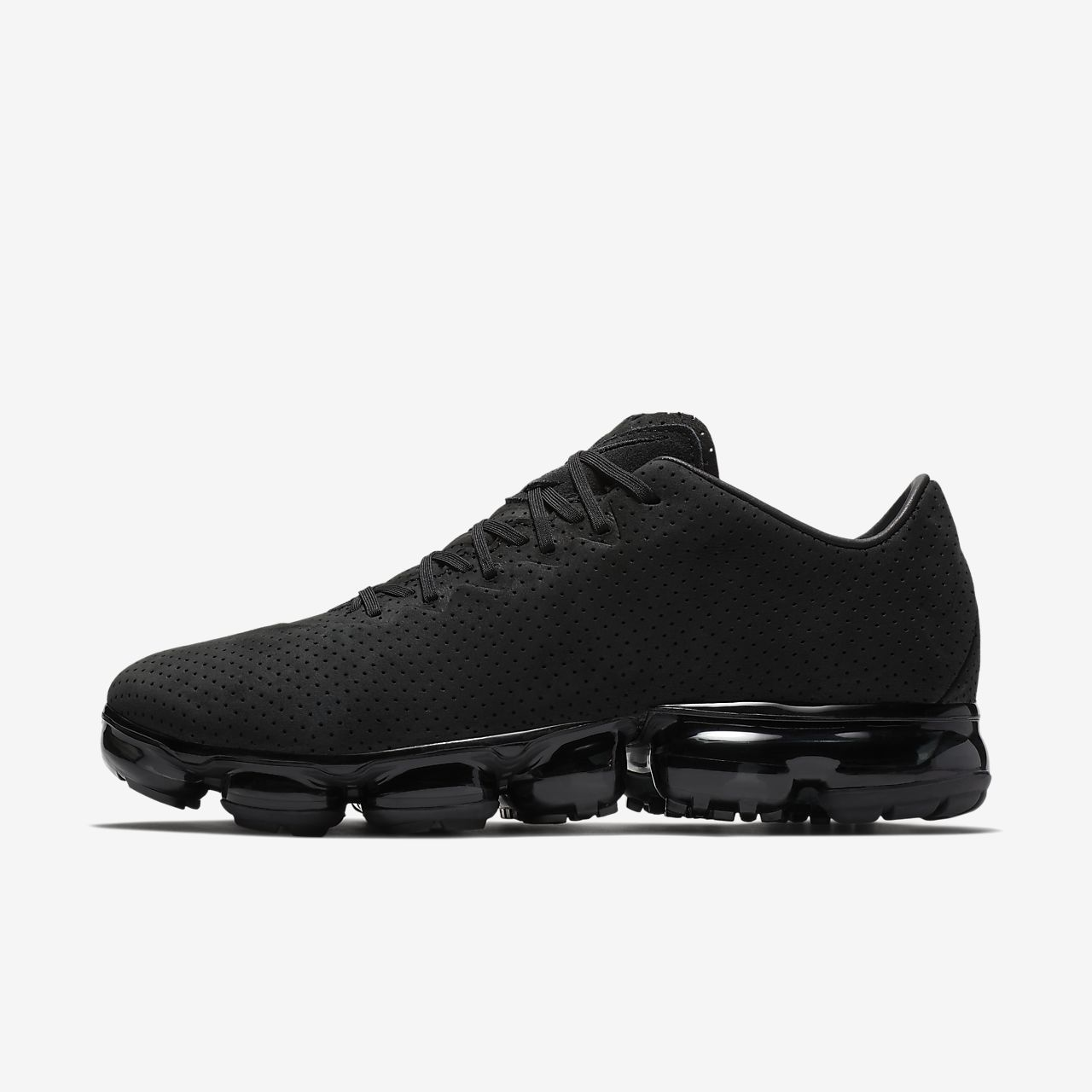 1a63cbfdbc9c32 Nike Air VaporMax LTR Men s Running Shoe. Nike.com IN