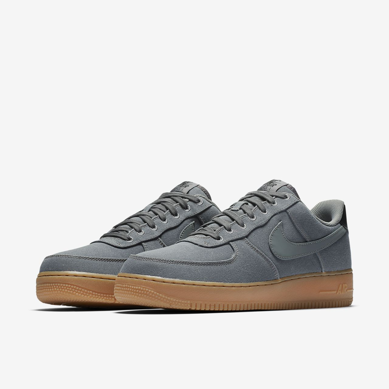 Pour Chaussure Air 1 Lv8 Force Style Homme '07 Nike CxWBerdo