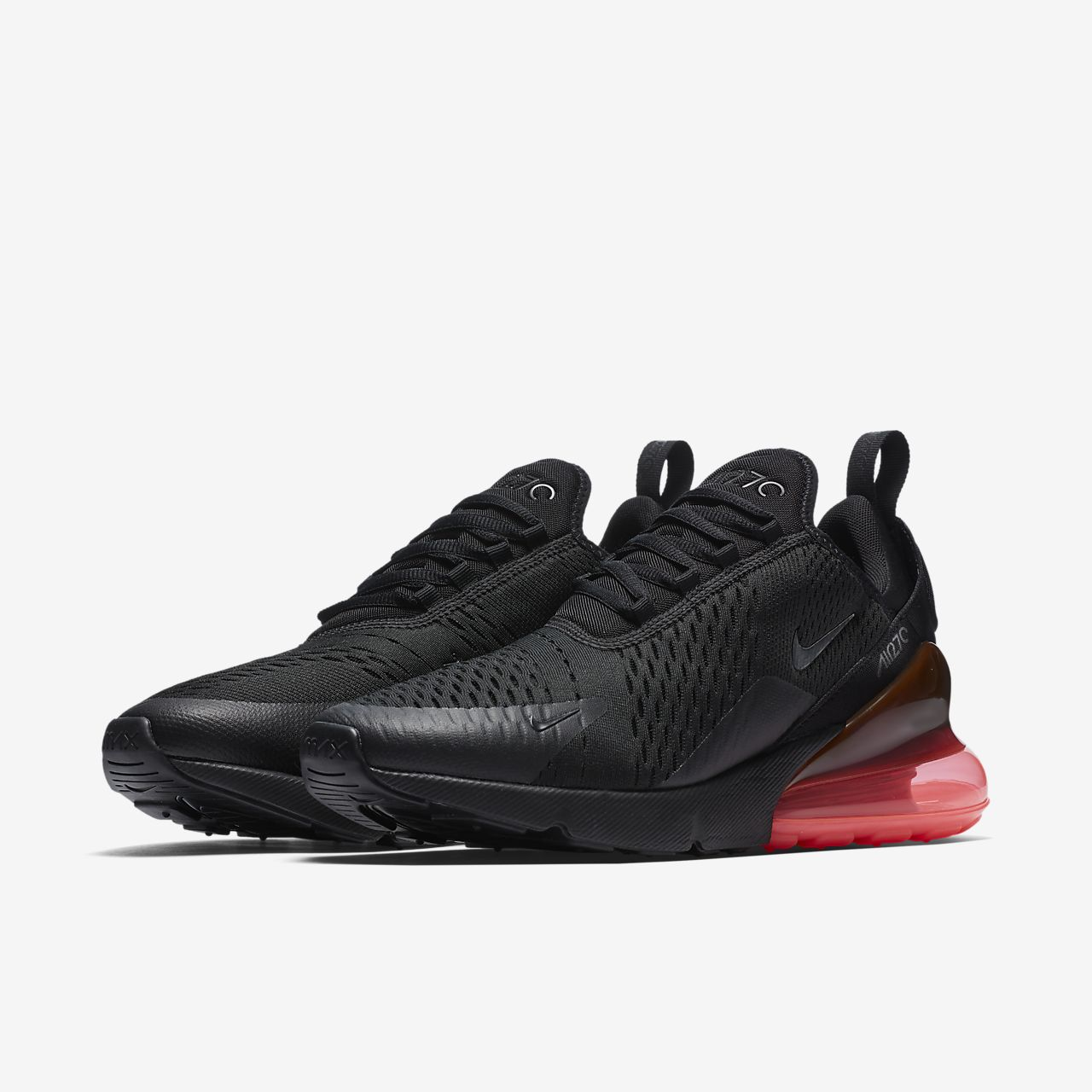 6bf7ac5fc2 nike air max 270 mens shoe; nike air max 270 mens shoe; advanced design  wmns nike air max 270 navy blue red white 849559 460 mens running shoes