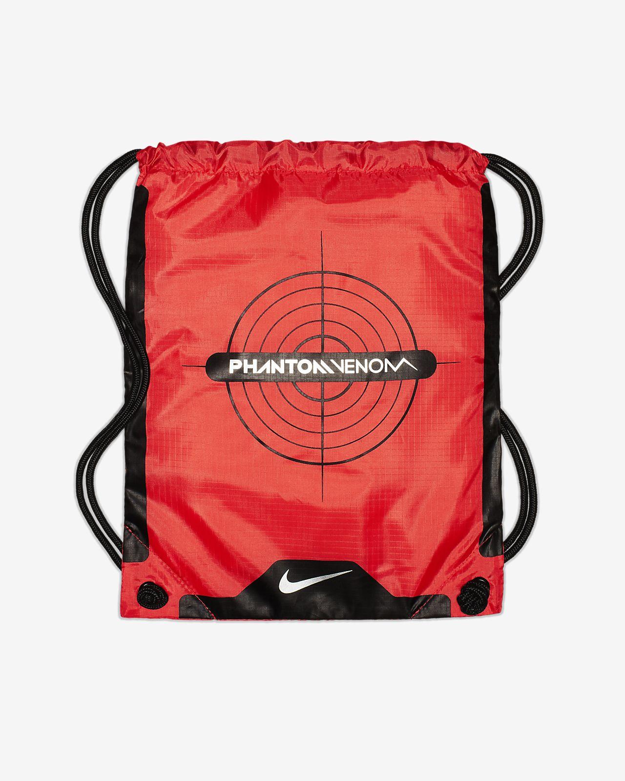 Nike PhantomVNM Elite Game Over FG Firm-Ground Football Boot. Nike ... d571d6342cea2