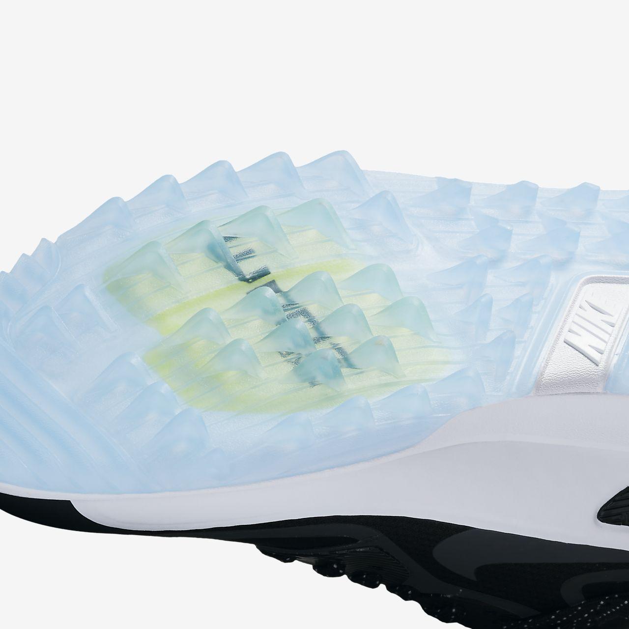 4877c0edb3 Nike Air Zoom 90 IT Women's Golf Shoe. Nike.com GB