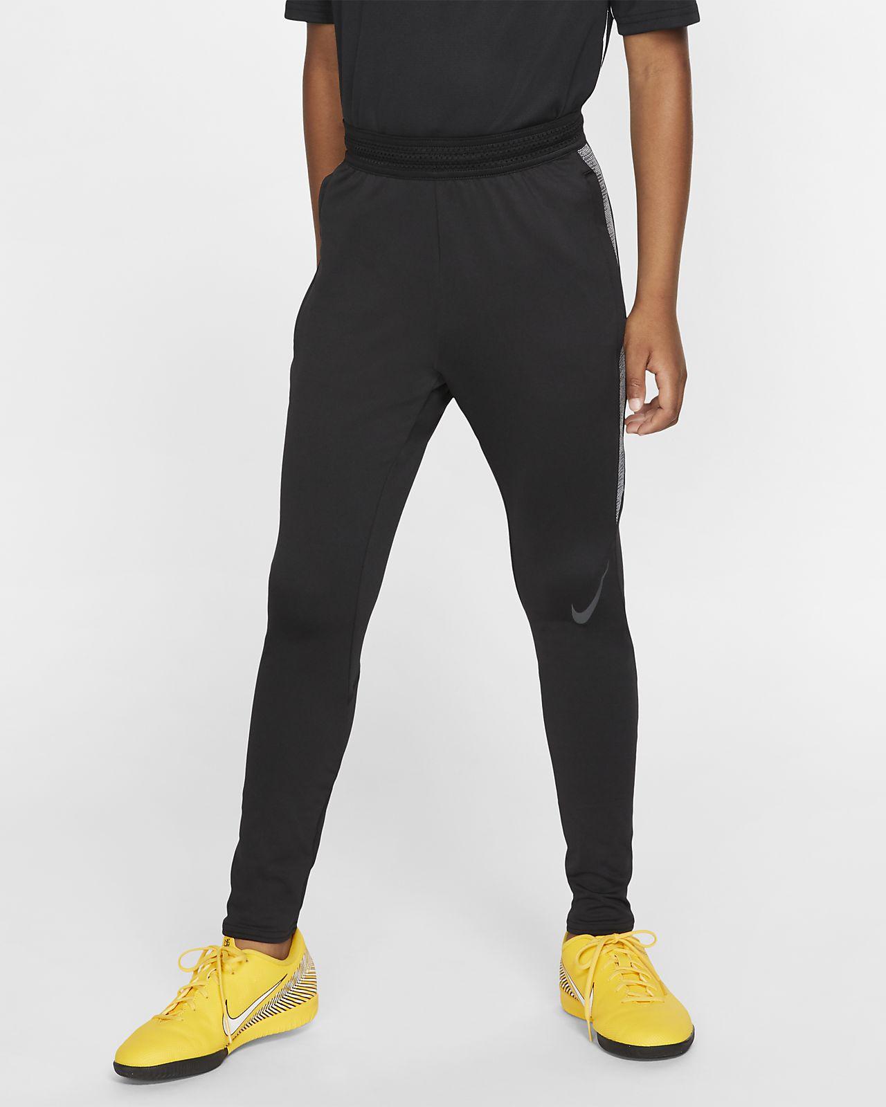 Nike Dri-FIT Strike Pantalons de futbol - Nen