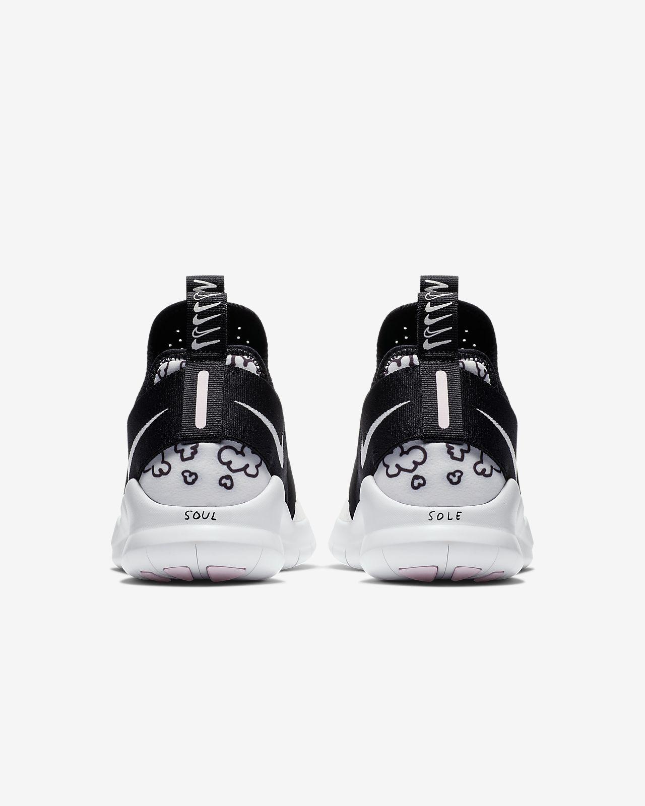 7cd0a0e91ea64 Nike Free RN Commuter 2018 Nathan Bell Men s Running Shoe. Nike.com ID