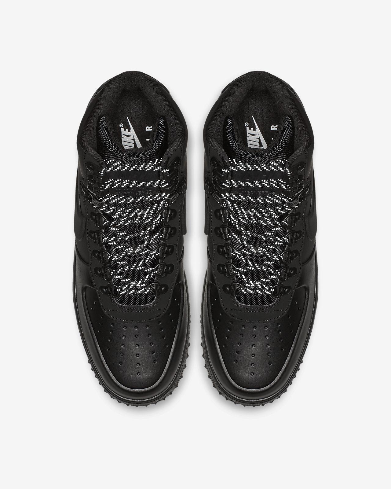 2018 neu Nike Schuhe für Herren Nike Lunar Force 1 Duckboot