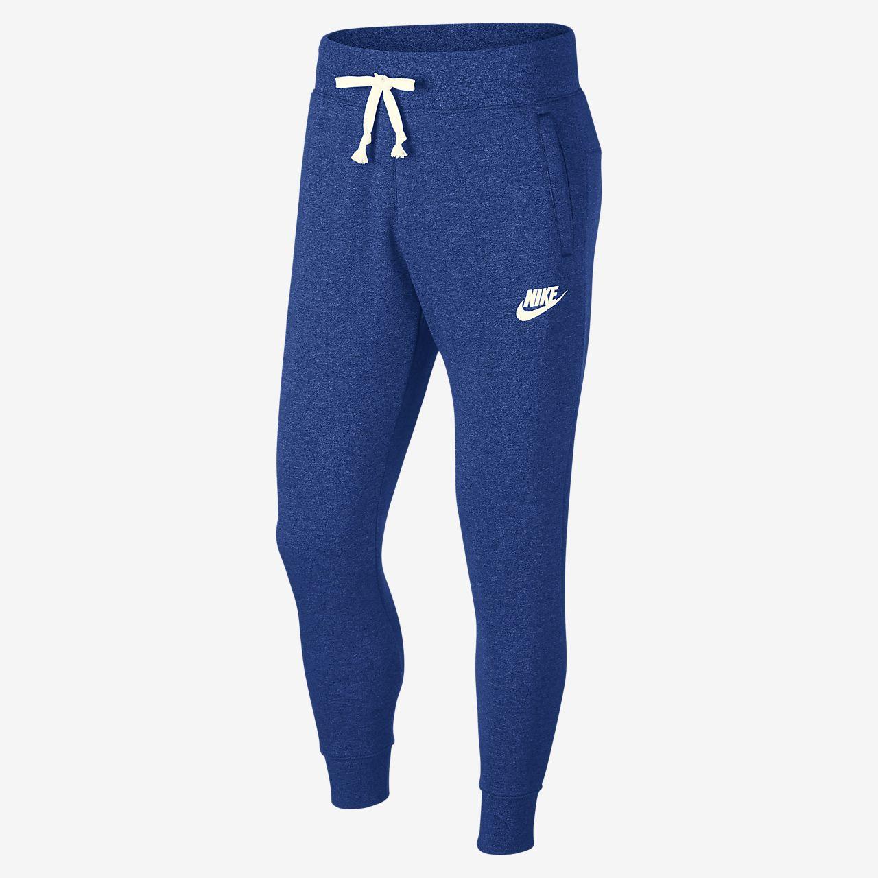 af5aa79765a50c Nike Sportswear Heritage Men s Joggers. Nike.com