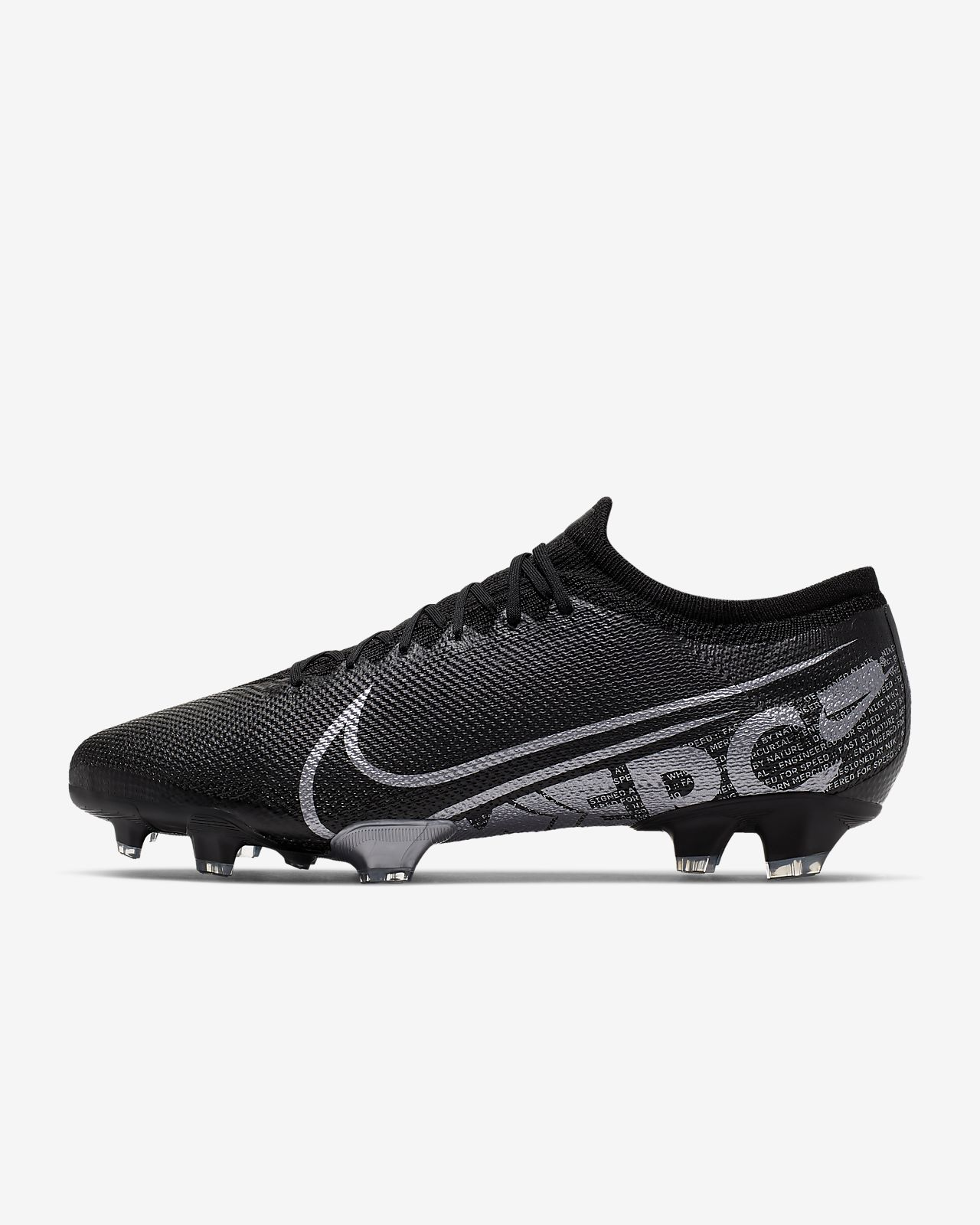 Nike Vapor NIKE | Sneaker günstig kaufen