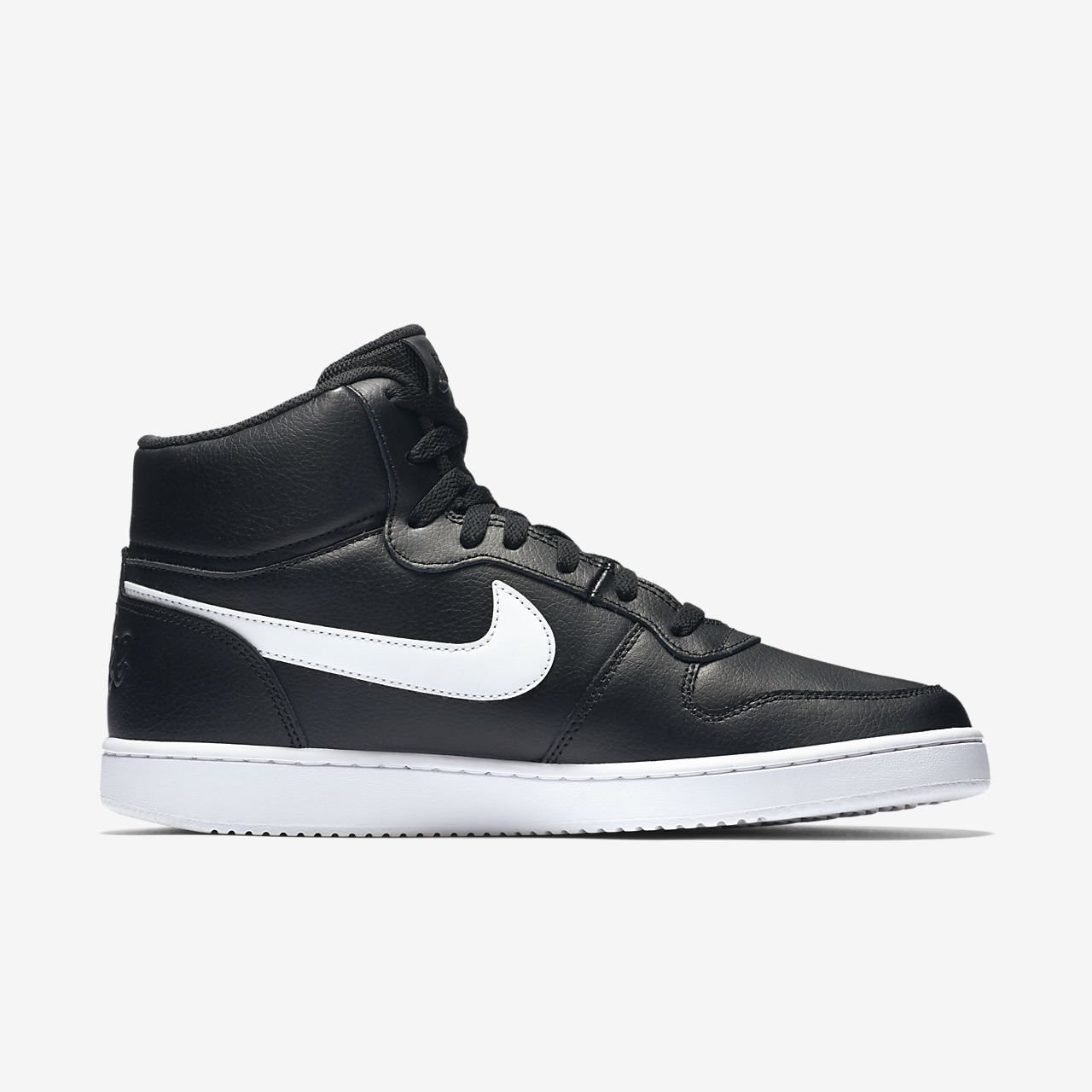 official photos 5370f 68058 Chaussure pour Homme. Nike Ebernon Mid