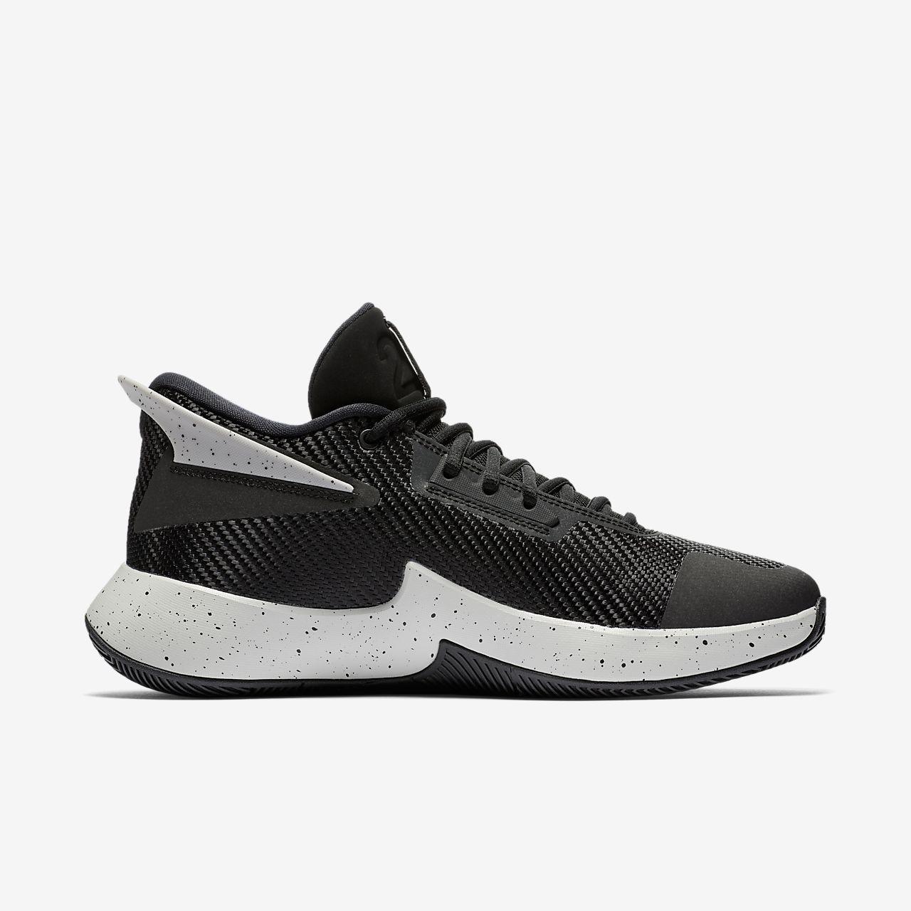 Nike Air Jordan Fly Lockdown trainers Y06cFtyV4L