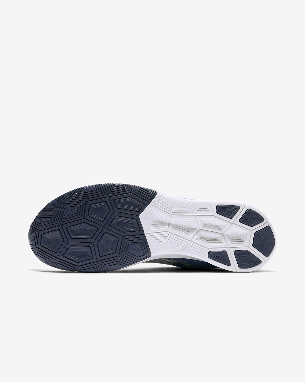 super popular dc49d bdea6 ... cheap nike zoom fly maschiota verde scarpe on vendita 6dbb2 81ff9