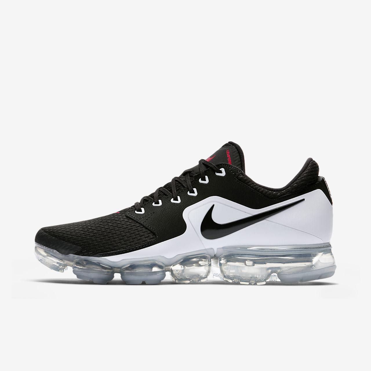 Nike Air Vapormax Mesh - Men Shoes