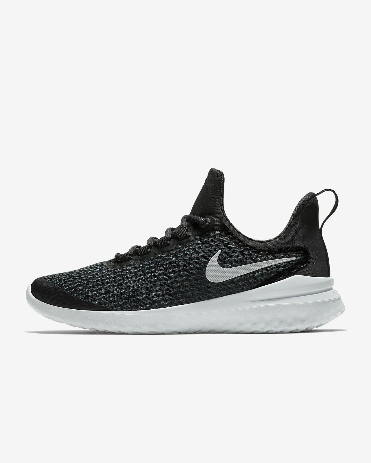 รองเท้าวิ่งผู้หญิง Nike Renew Rival