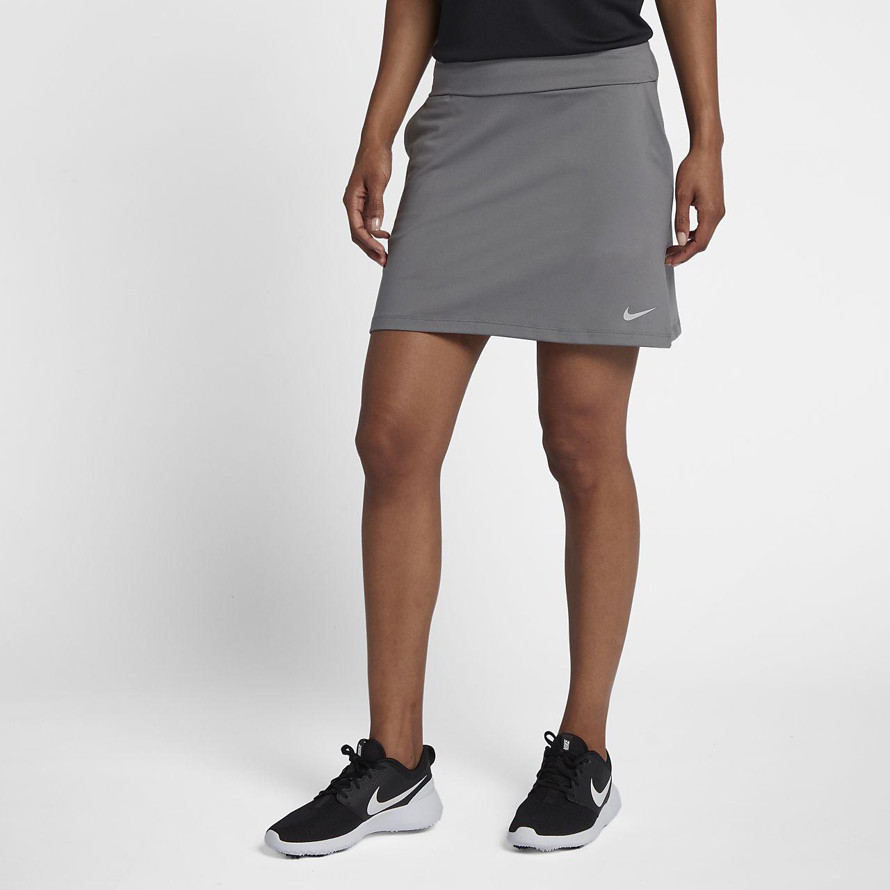"""Nike Dry Women's 16.5"""" Golf Skort"""
