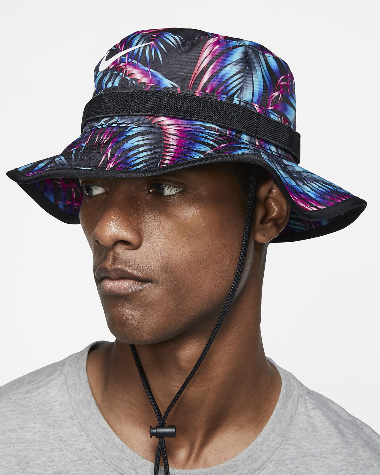 d4f8e86e17769 Low Resolution Nike Bucket Hat Nike Bucket Hat