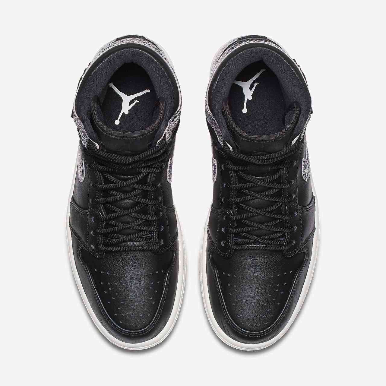 Air Jordan Jordan Jordan 1 Retro High Premium Damenschuh      Neues Produkt  e206c6