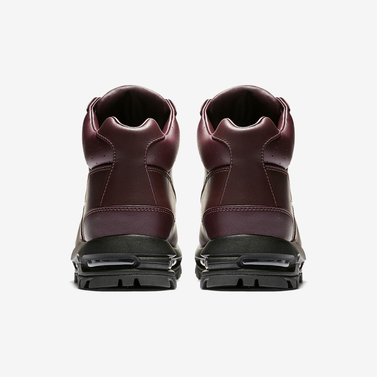 buy online fd778 604f0 Nike Air Max Goadome Mens Boot ...