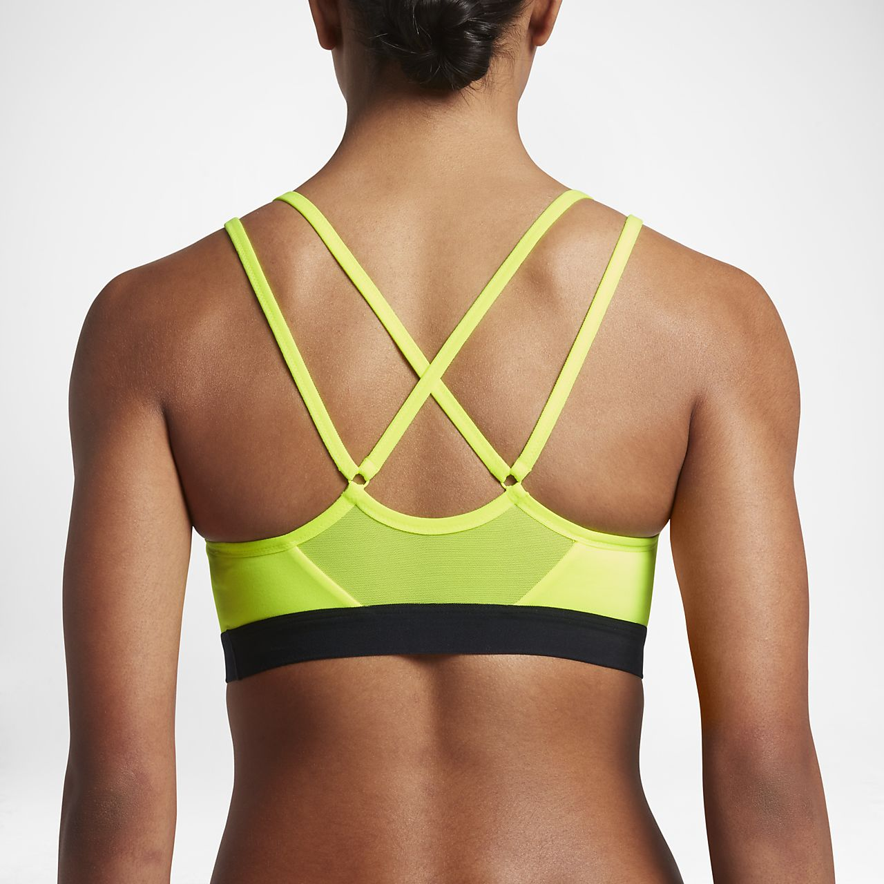 Nike Indy Women S Light Support Sports Bra Nike Com Vn