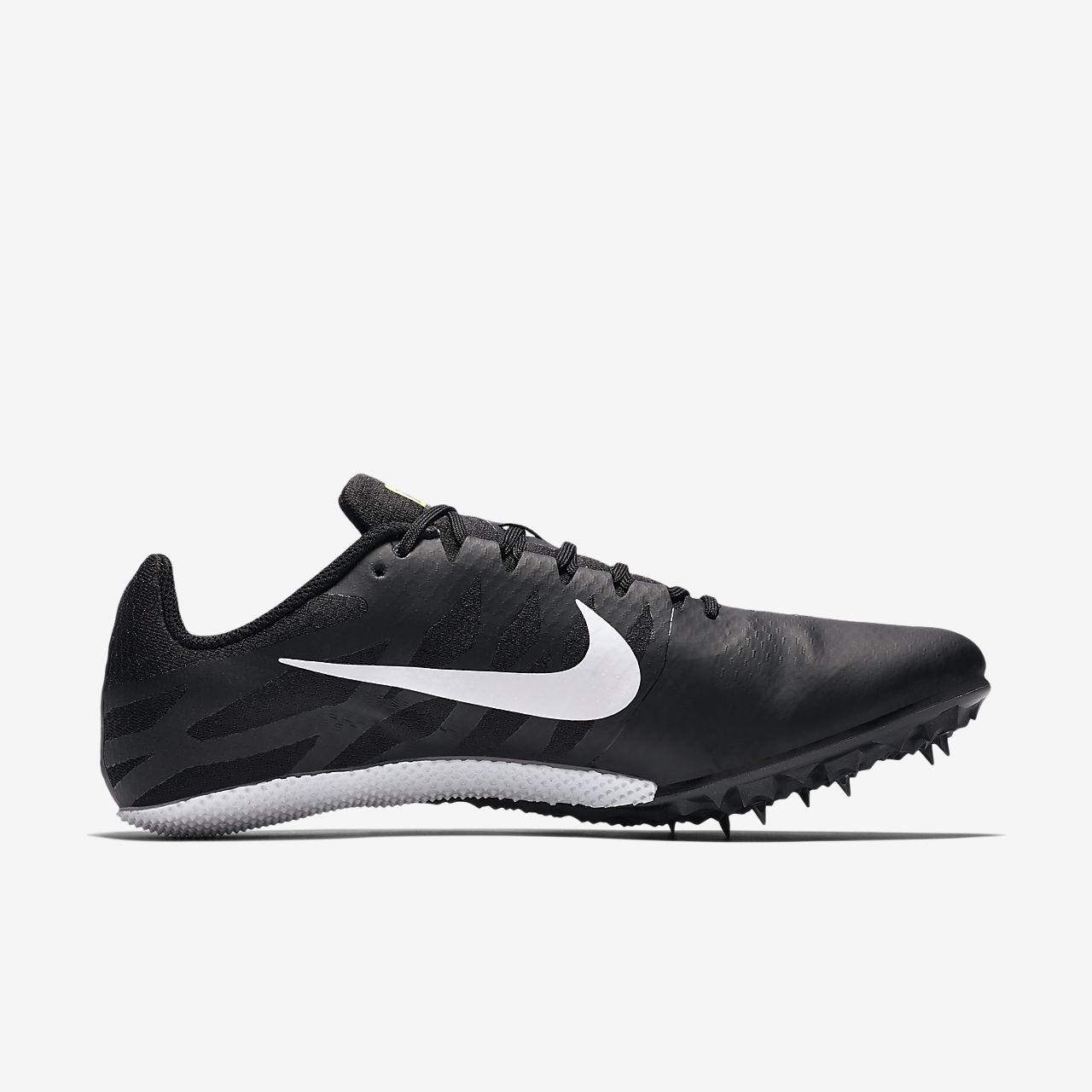 Nike Chiodata 9 Zoom Atletica Rival Unisex S Per Scarpa XTuPkiOZ