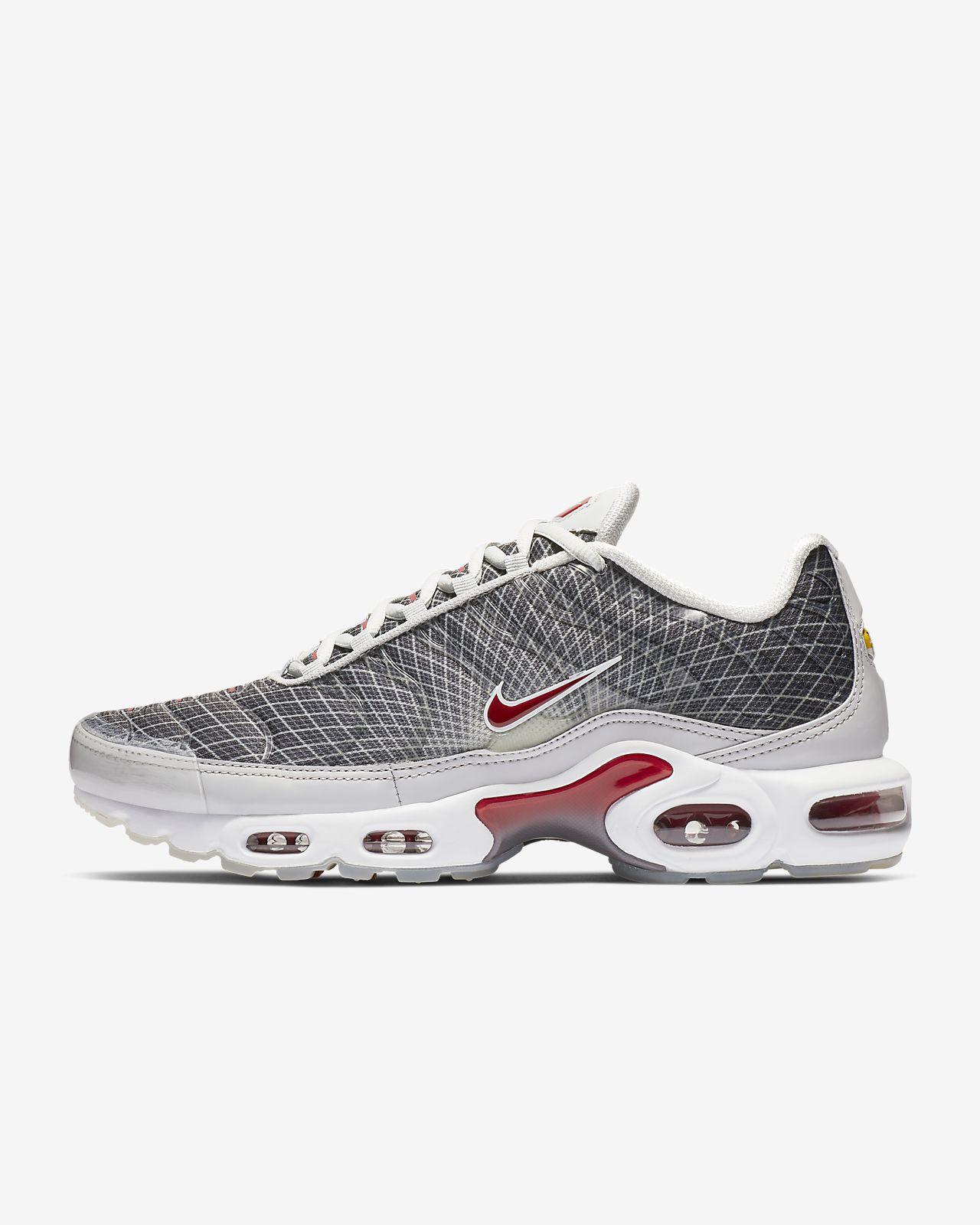 san francisco b0edc 0a241 ... Nike Air Max Plus OG Shoe