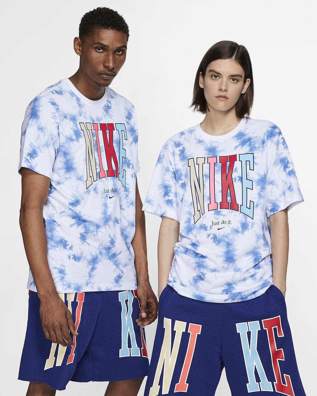 Nike Sportswear T-Shirt