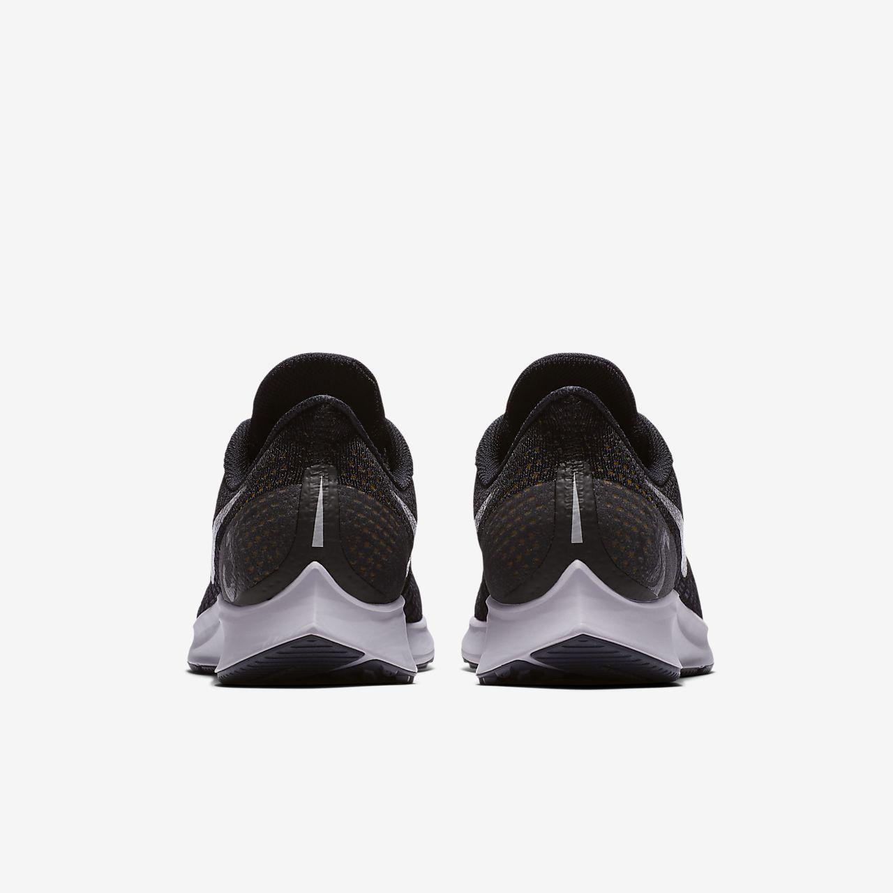 Calzado de running para hombre Nike Air Zoom Pegasus 35. Nike.com MX 61bfe3cd7fd71