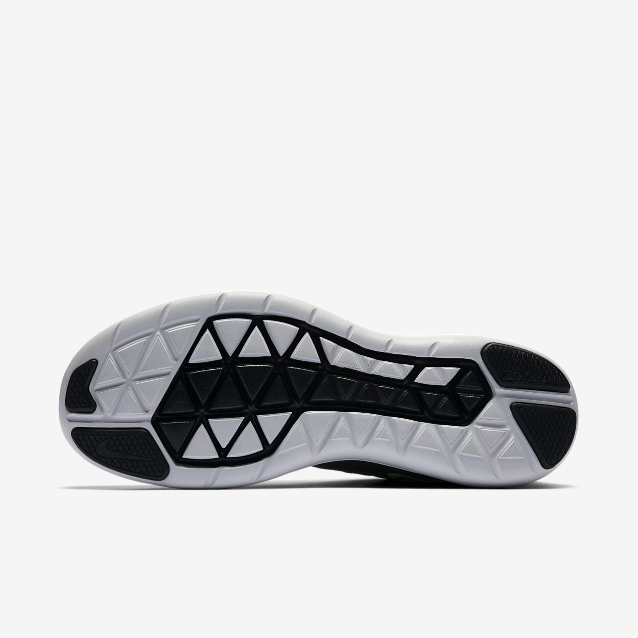 Scarpe Nike Calzano Scarpe Strette Strette Scarpe Nike Calzano Nike TxpZ66wqE