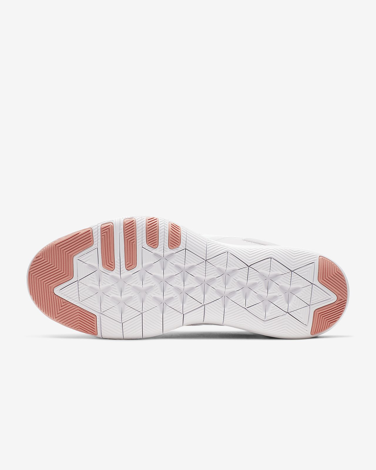 Calzado de entrenamiento para mujer Nike Flex TR 9