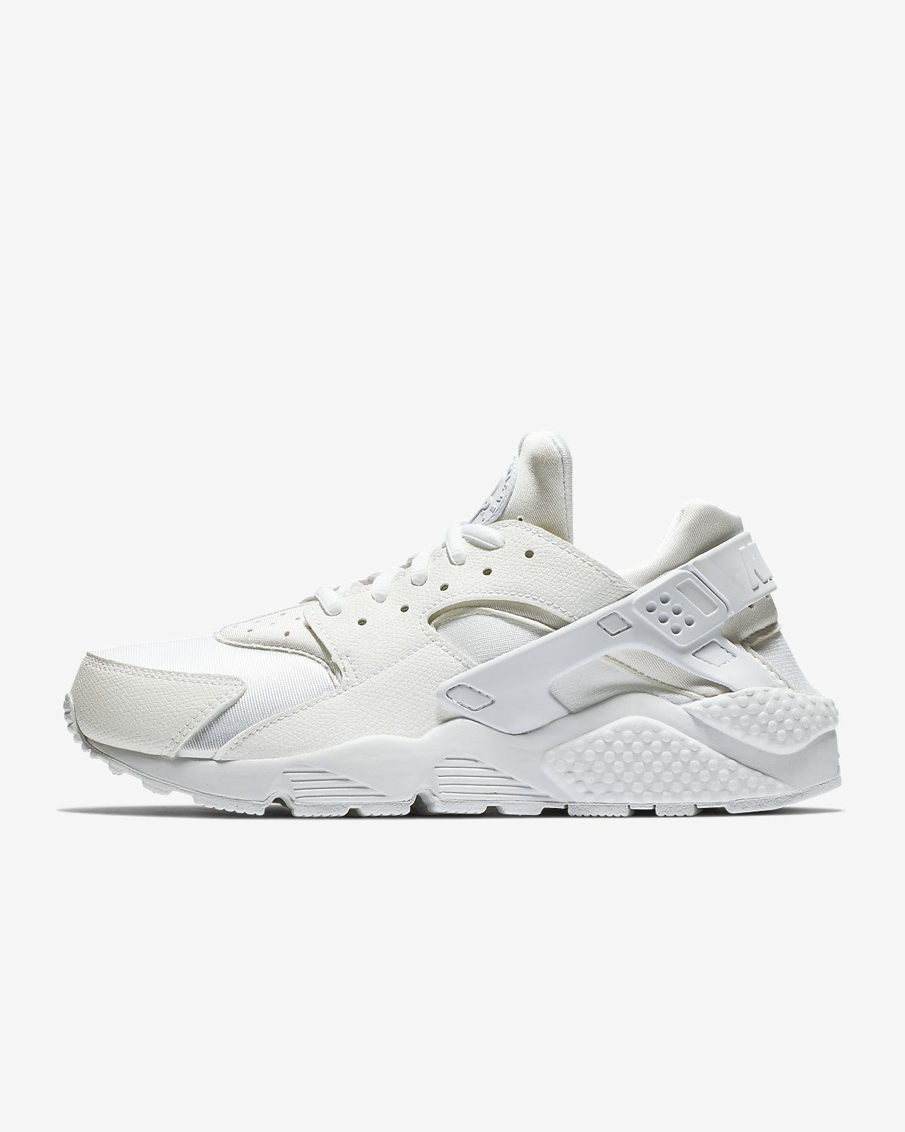 b7d7f4bf Женские кроссовки Nike Air Huarache. Nike.com RU